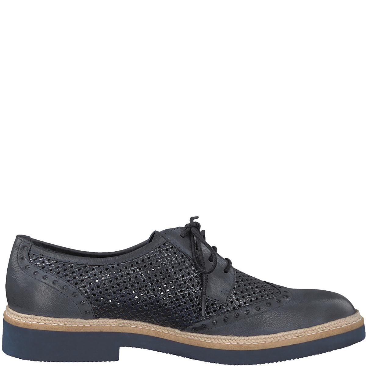Ботинки-дерби ботинки дерби d janalee a