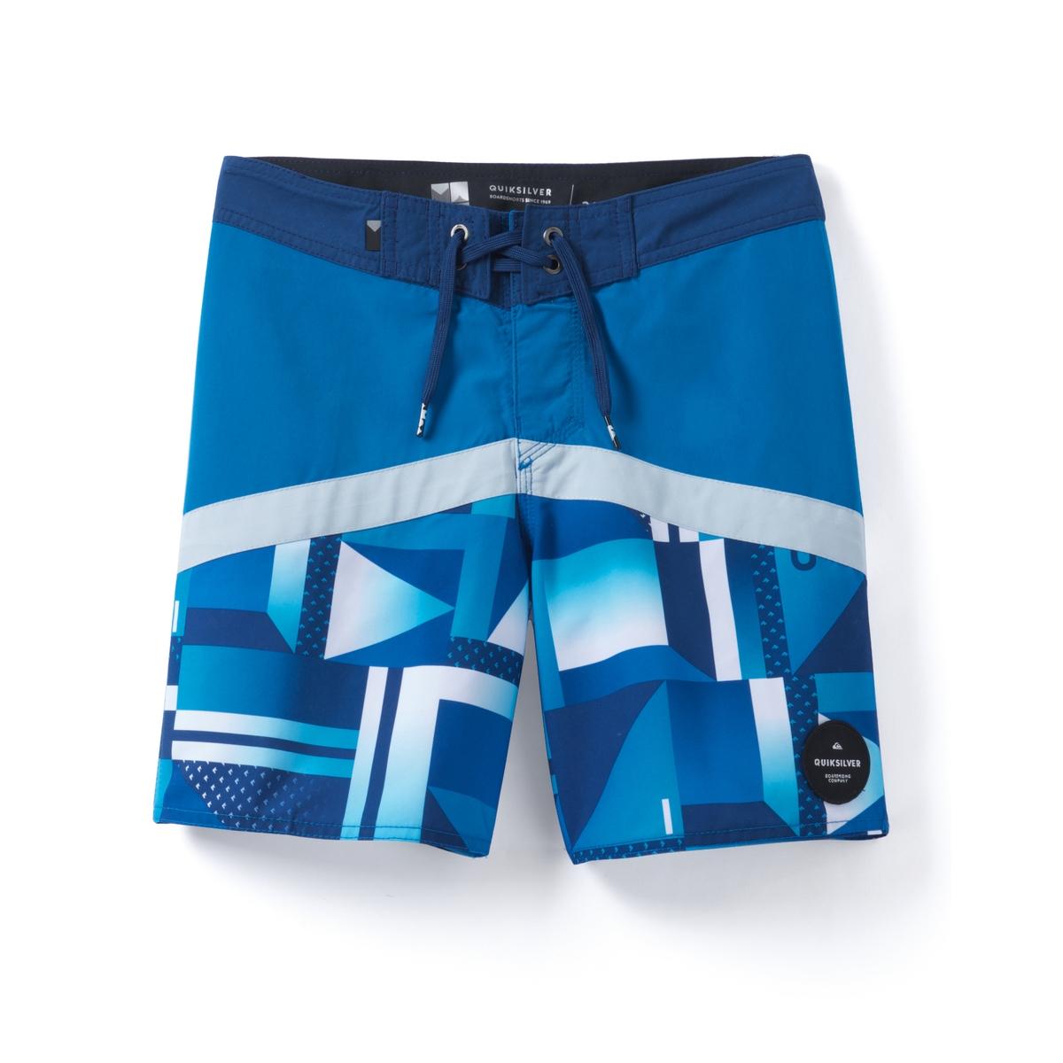 Пляжные шорты  8 - 16 лет Quiksilver®