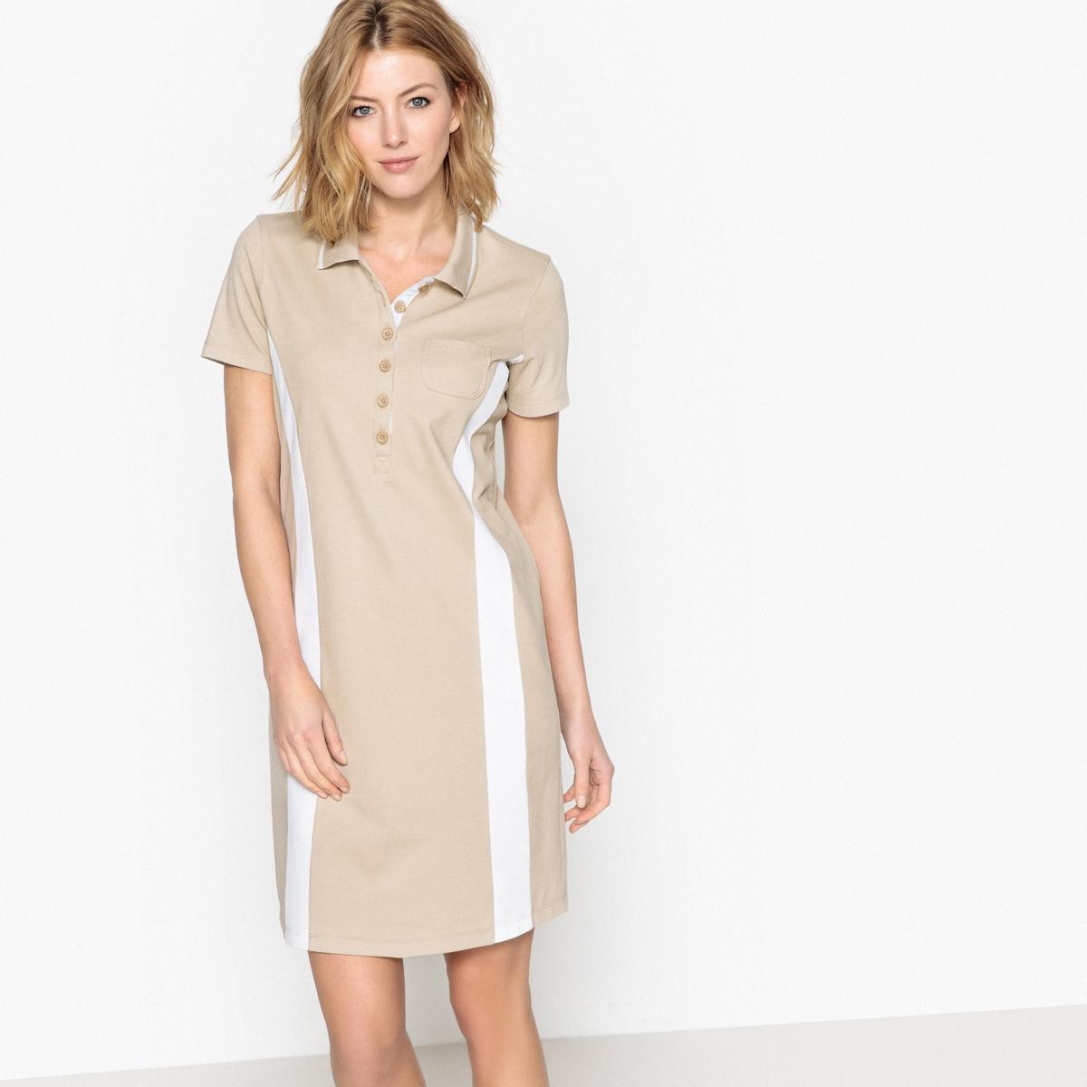 Платье ANNE WEYBURN 6115355 от LaRedoute