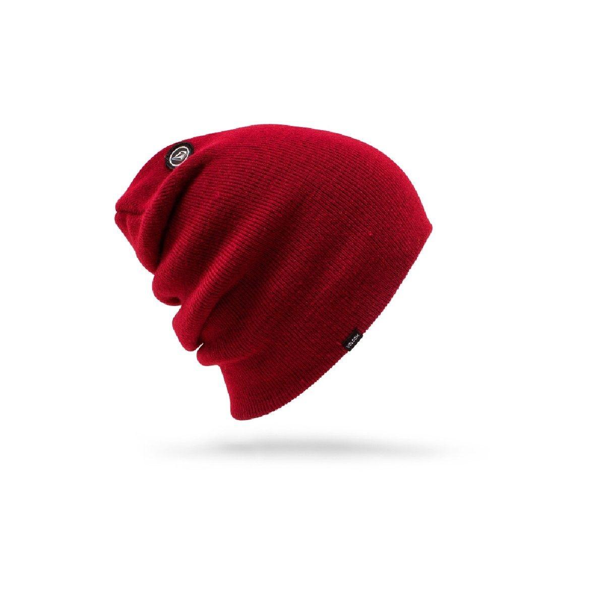 Bonnet Modern