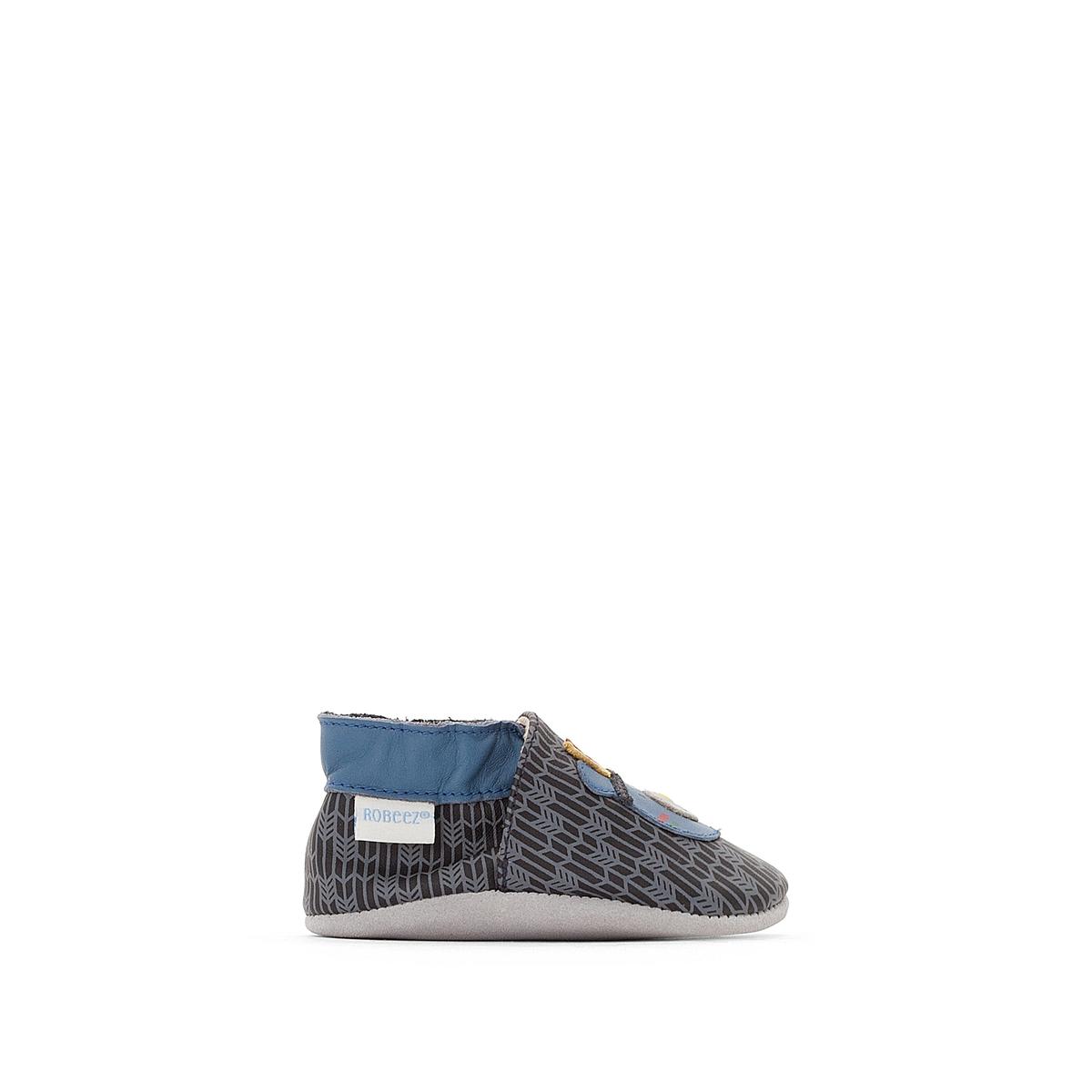 e2f2809286b98 Chaussures Garçon - Trouvez une paire sur chaussures.be