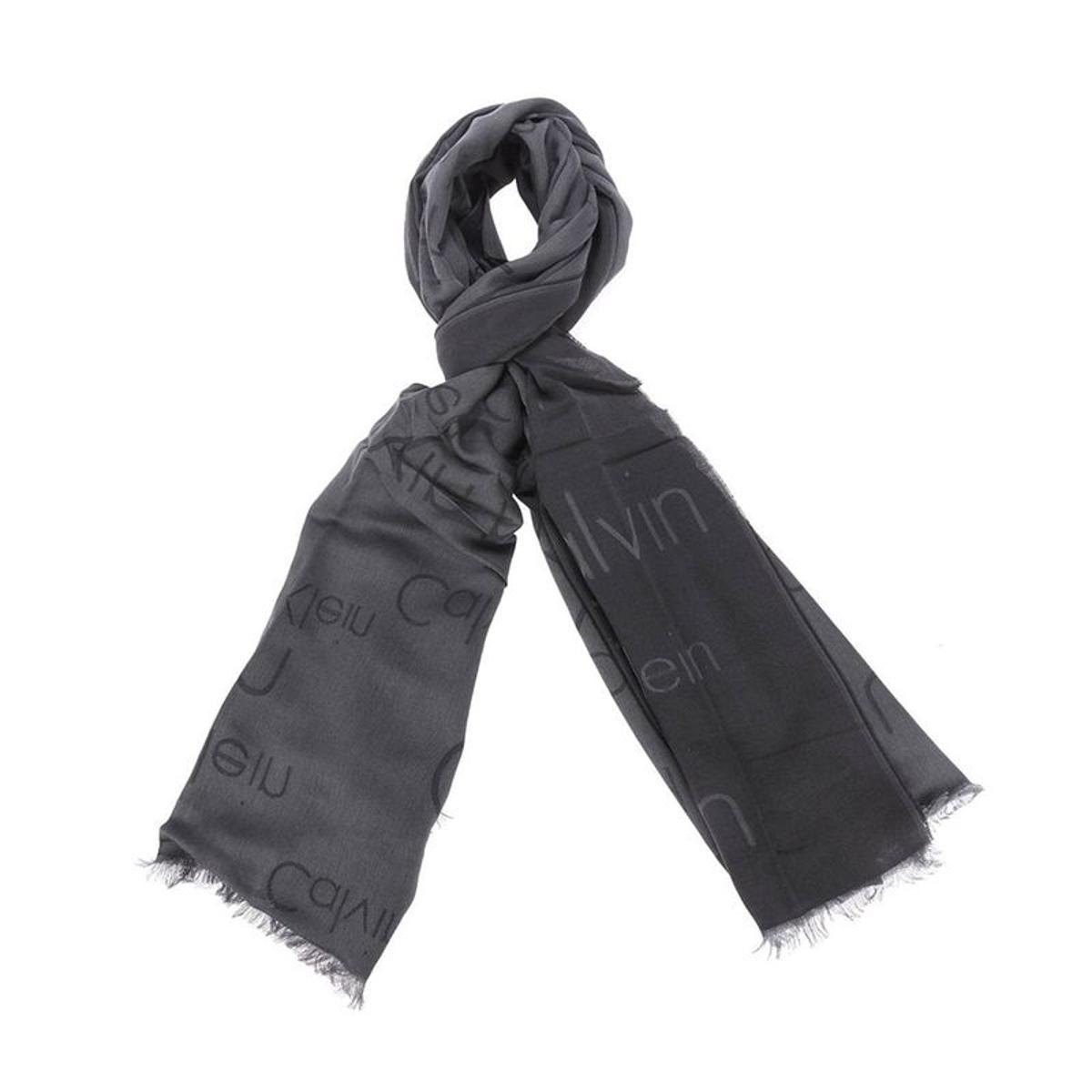 Calvin Klein Jeans Accessoires - echarpes, chèches, foulards
