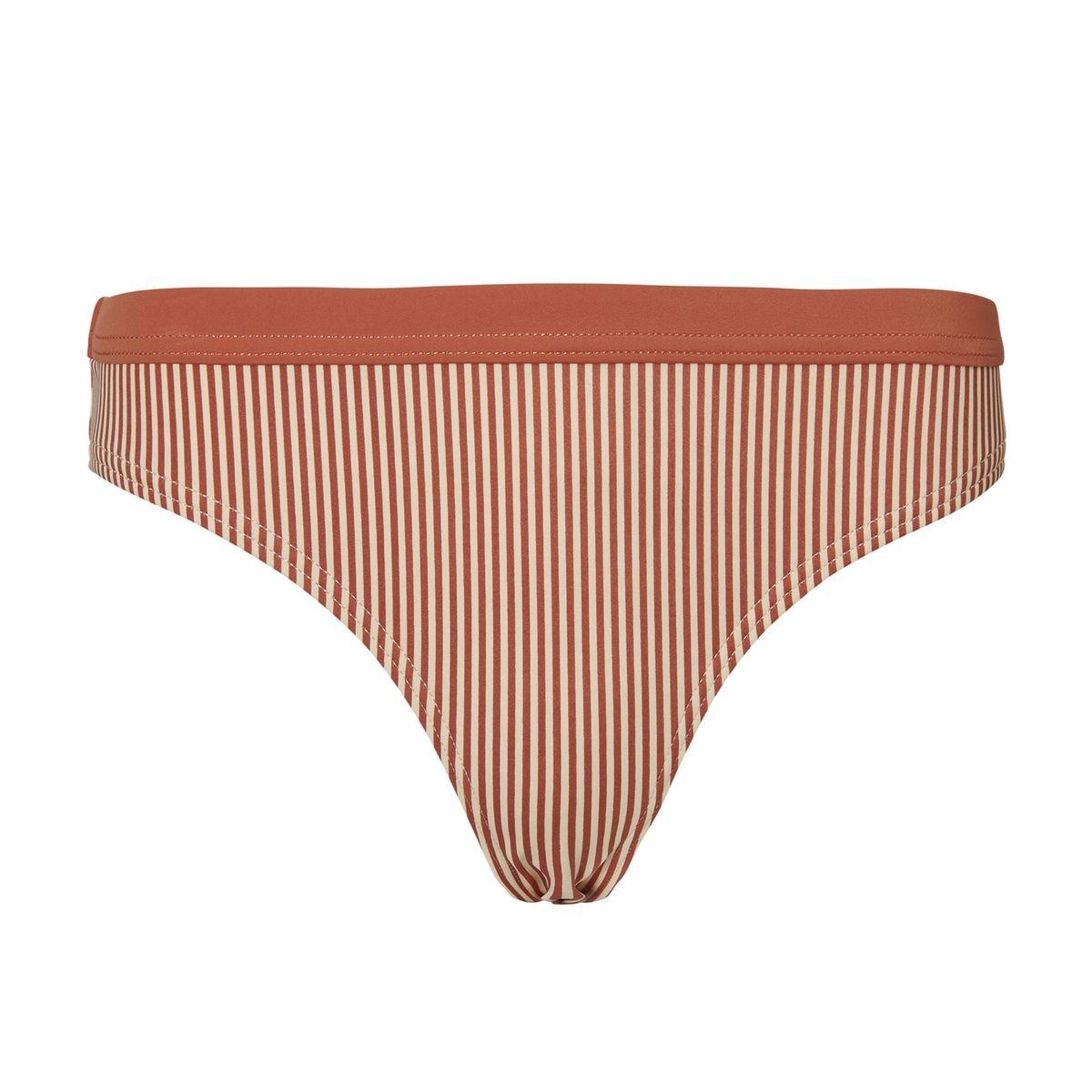 Bas de maillot de bain culotte bikini Barbara
