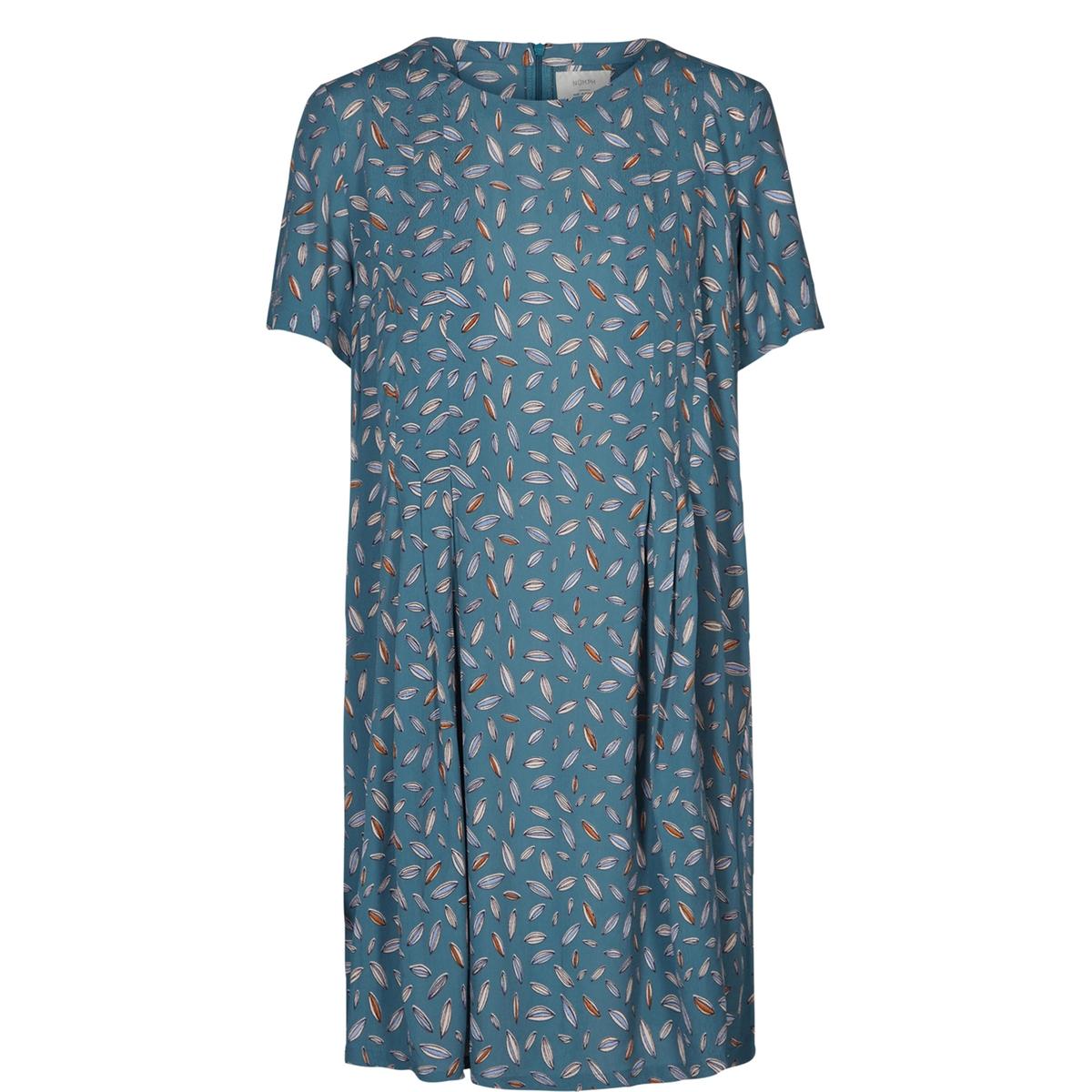 Платье короткое прямое с короткими рукавами короткое расклешённое платье с короткими рукавами azteca skirt