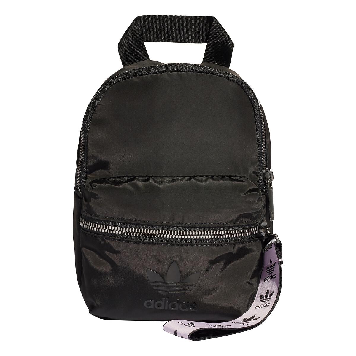 An image of Adidas Originals Girls Bp Mini Backpack