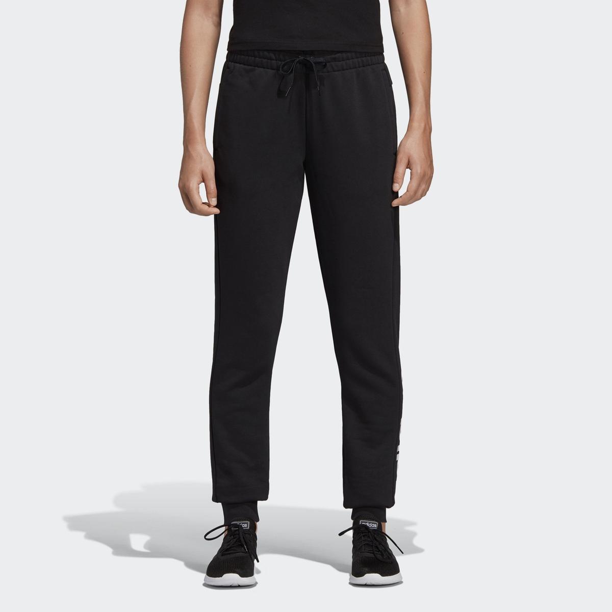 Pantalón de chándal Essentials Linear