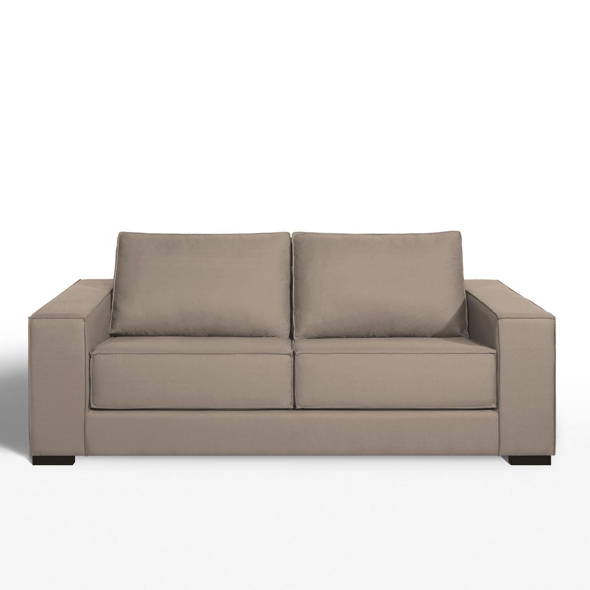 canape assise profonde jusqu 50 soldes deuxi me. Black Bedroom Furniture Sets. Home Design Ideas