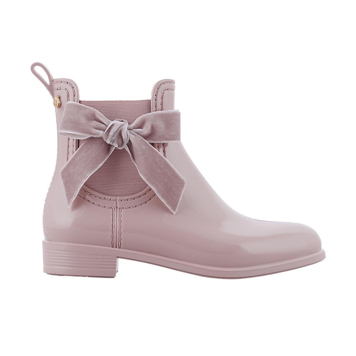 Boots della pioggia Lacey
