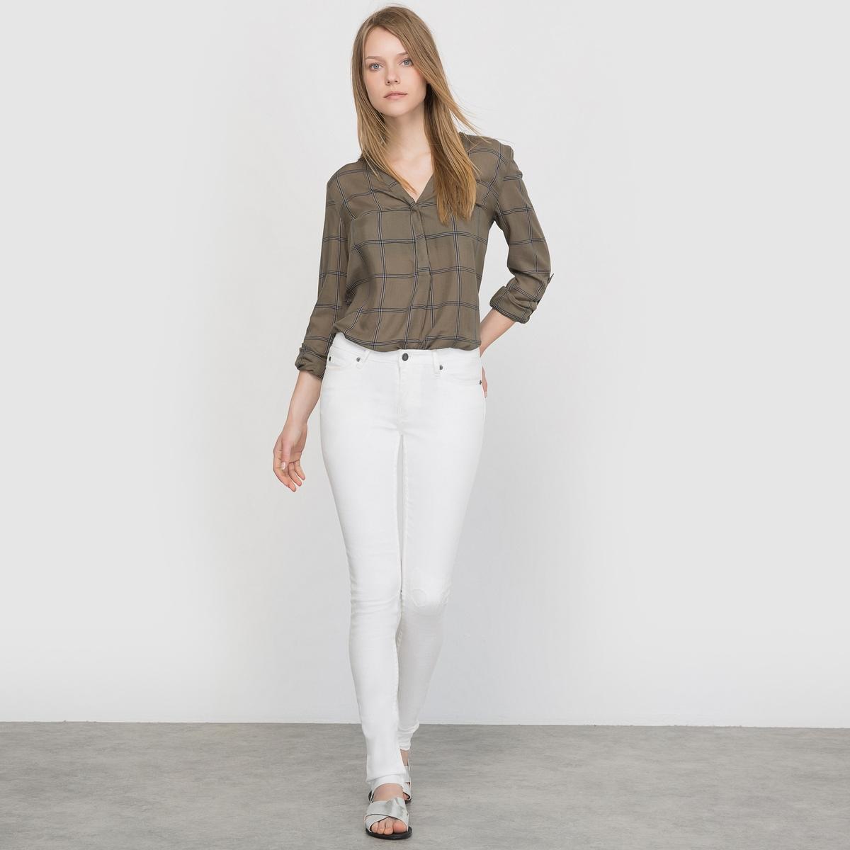 Джинсы скинни, длина 32 джинсы женские cheap monday 688 washed black slim