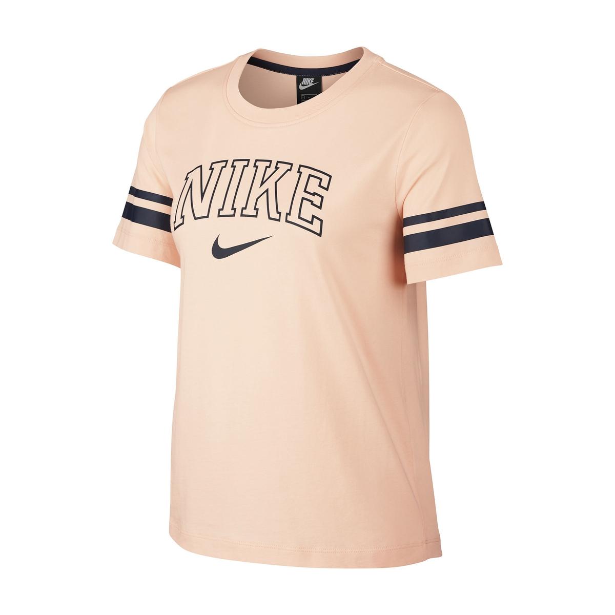 Imagen principal de producto de Camiseta Sportswear AR3769-664 - Nike