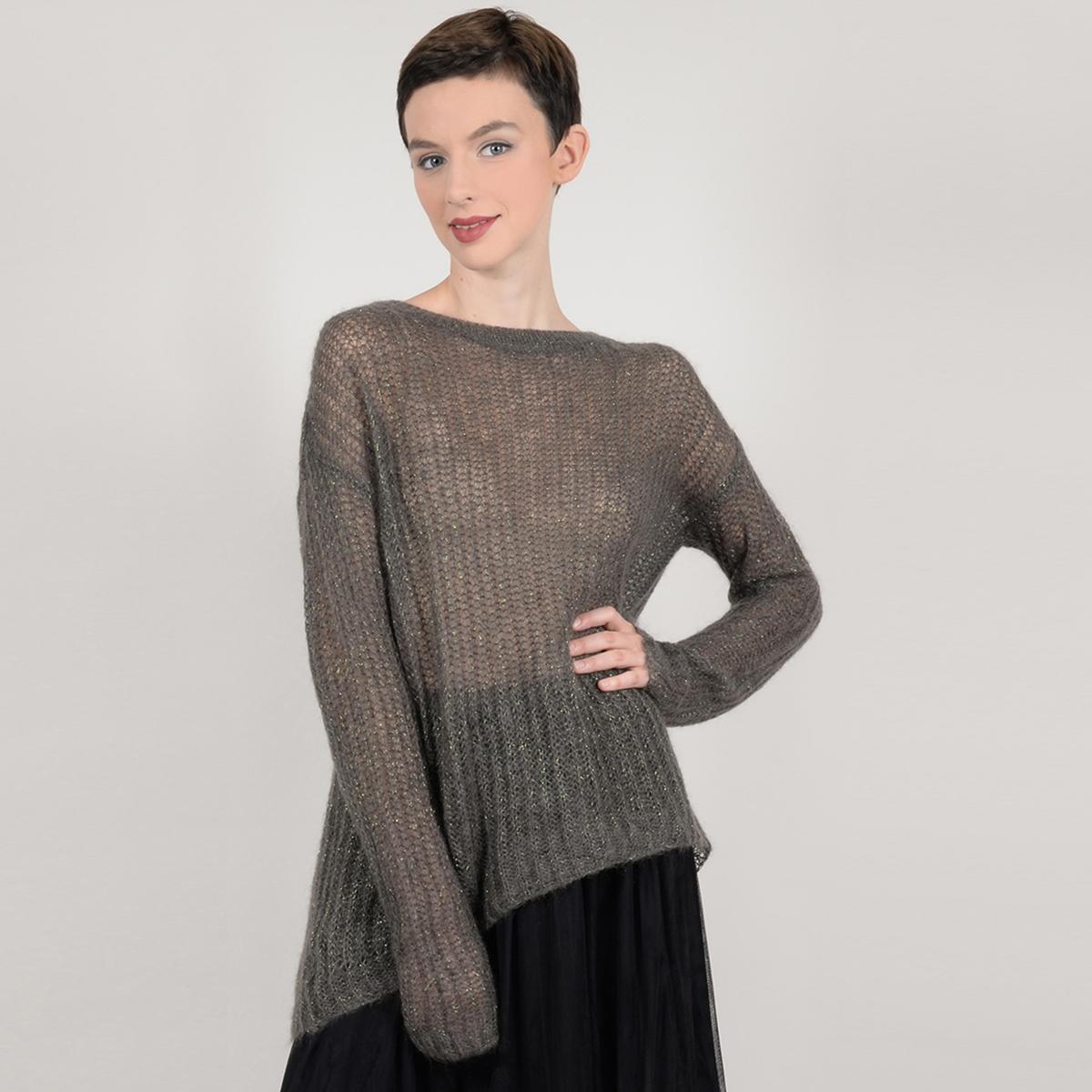 Пуловер MOLLY BRACKEN 12165150 от LaRedoute