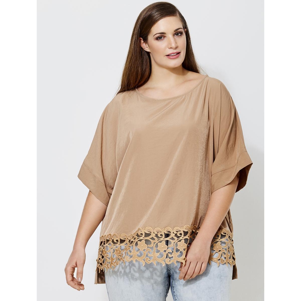 Блузка MAT FASHION 6148247 от LaRedoute
