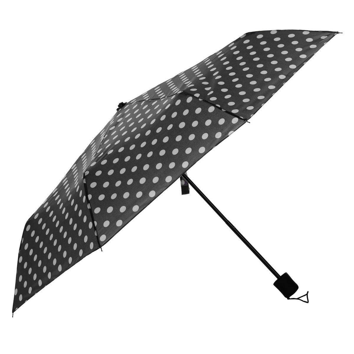 Parapluie poignée extensible
