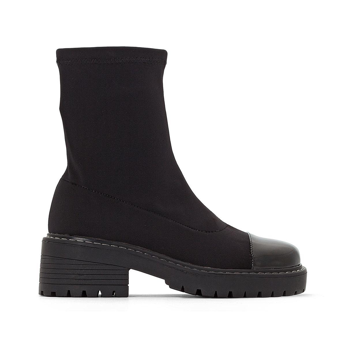 Boots Hilda