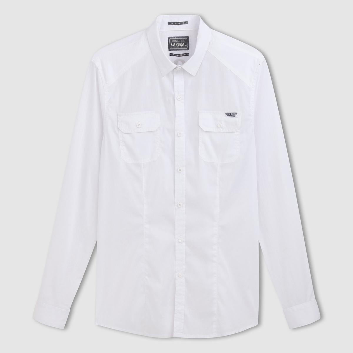 Рубашка FARM