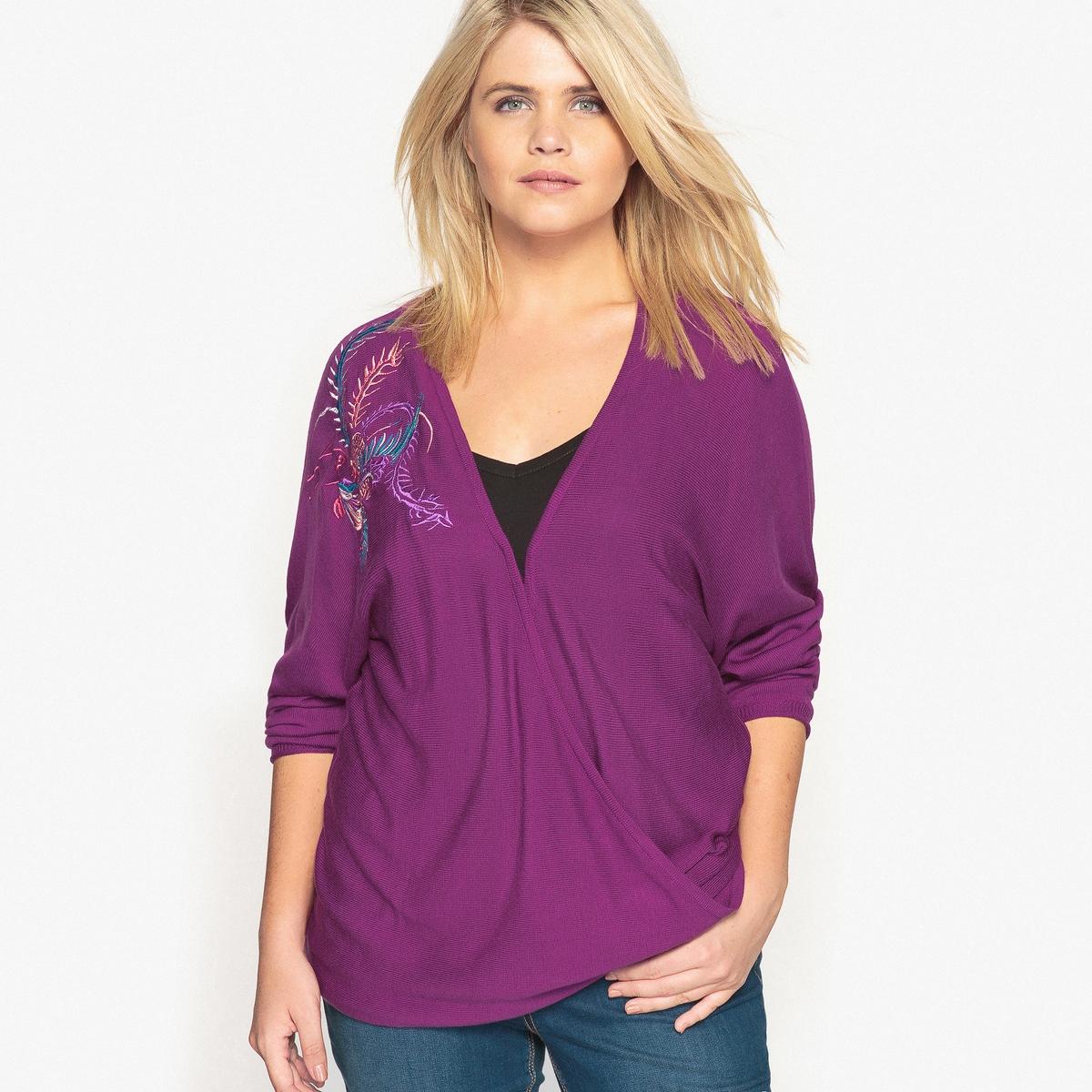 Пуловер CASTALUNA 15513313 от LaRedoute