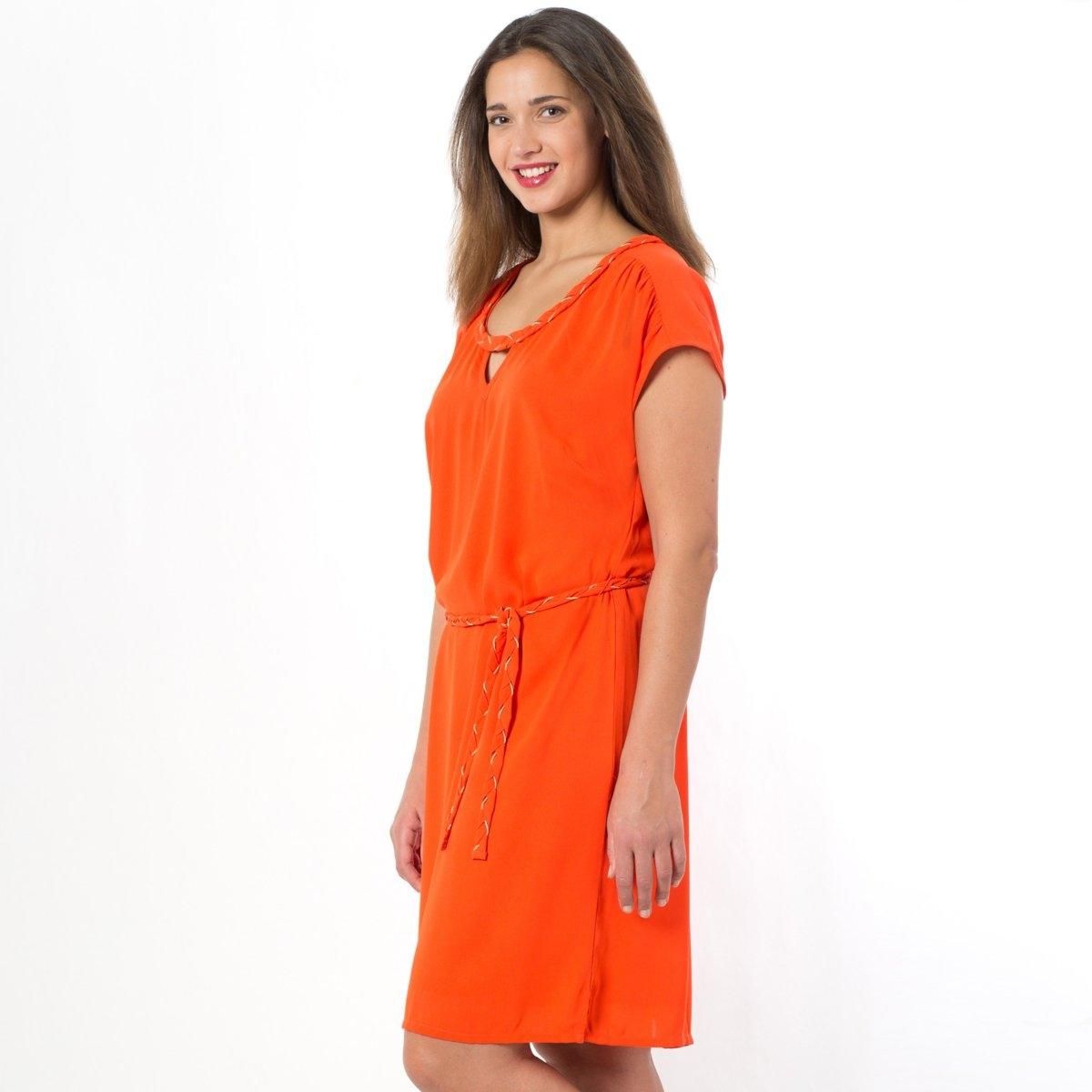 TAILLISSIME Платье