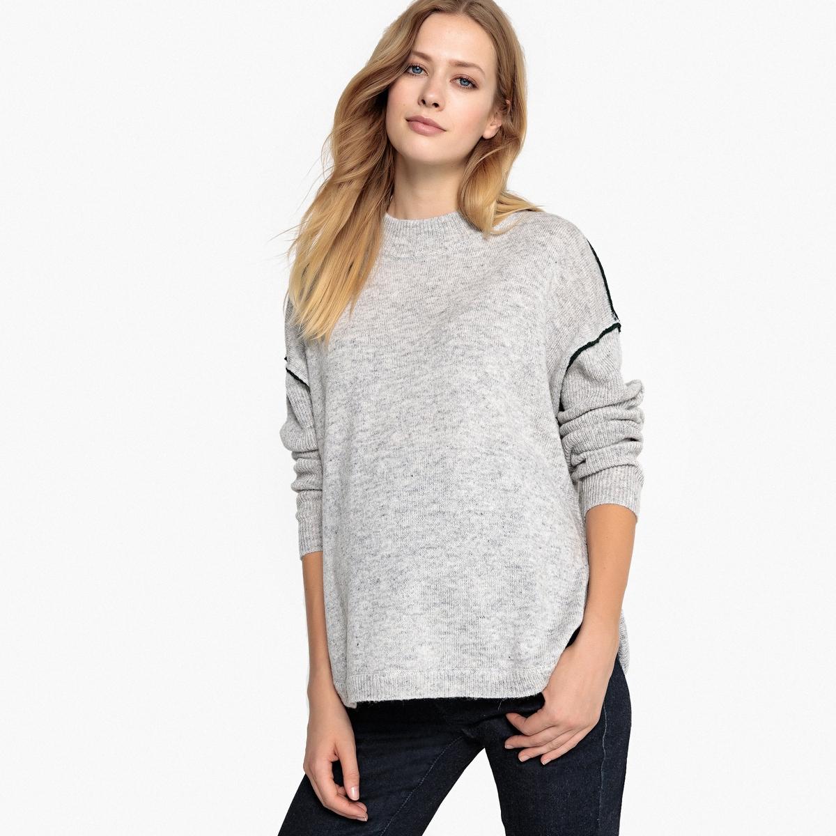 Пуловер LA REDOUTE MATERNITE 15518734 от LaRedoute