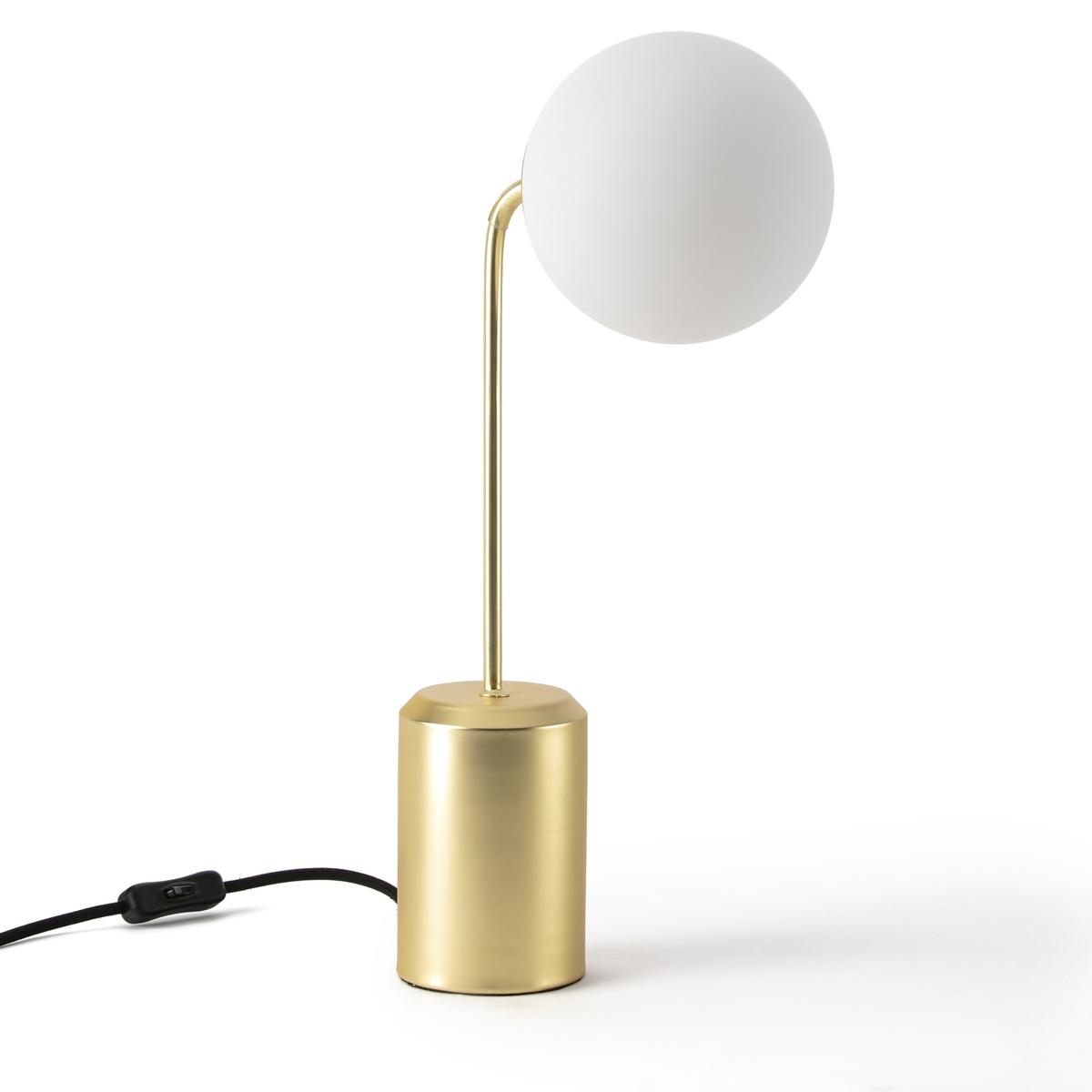 Настольная лампа  1371275 от LaRedoute