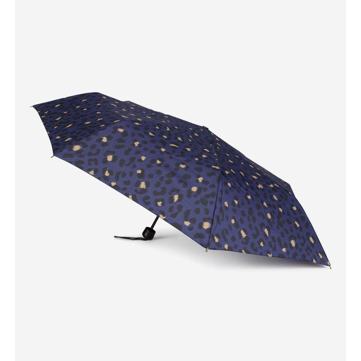 Parapluie Manuel Kash Tacheté