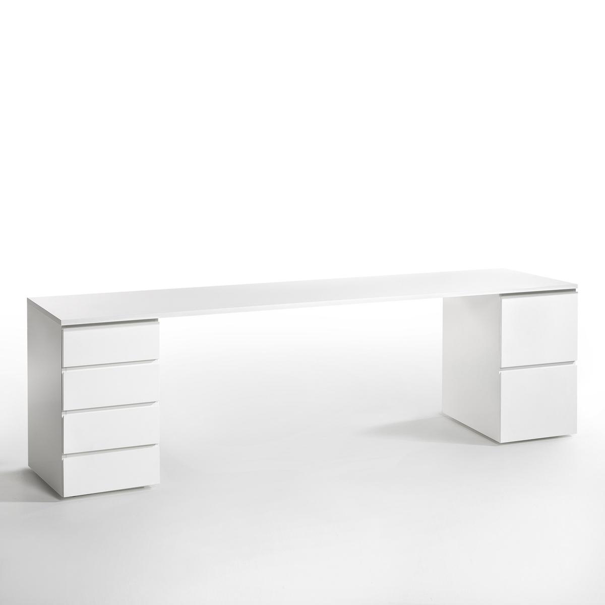 Столешница для письменного стола Working, ширина. 250 см