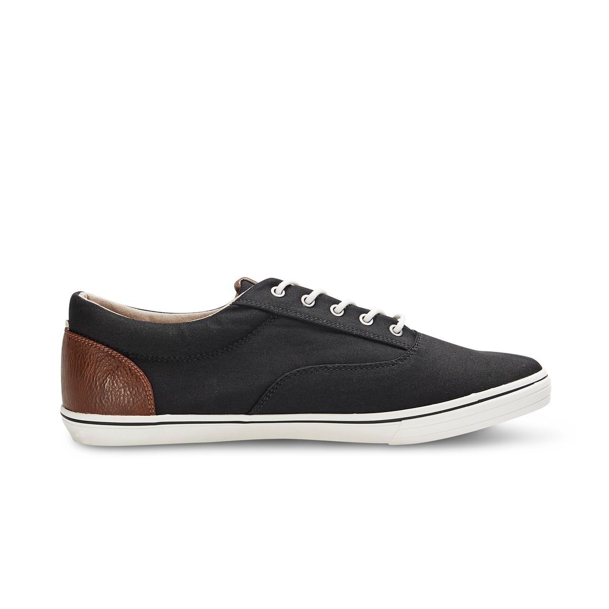 Кеды Jfw VisionДетали  •  Спортивный стиль •  Плоский каблук •  Застежка : шнуровкаСостав и уход  •  Верх 100% ткань •  Подкладка 100% ткань •  Стелька 100% ткань •  Подошва 100% каучук<br><br>Цвет: серый,черный<br>Размер: 45.42.42