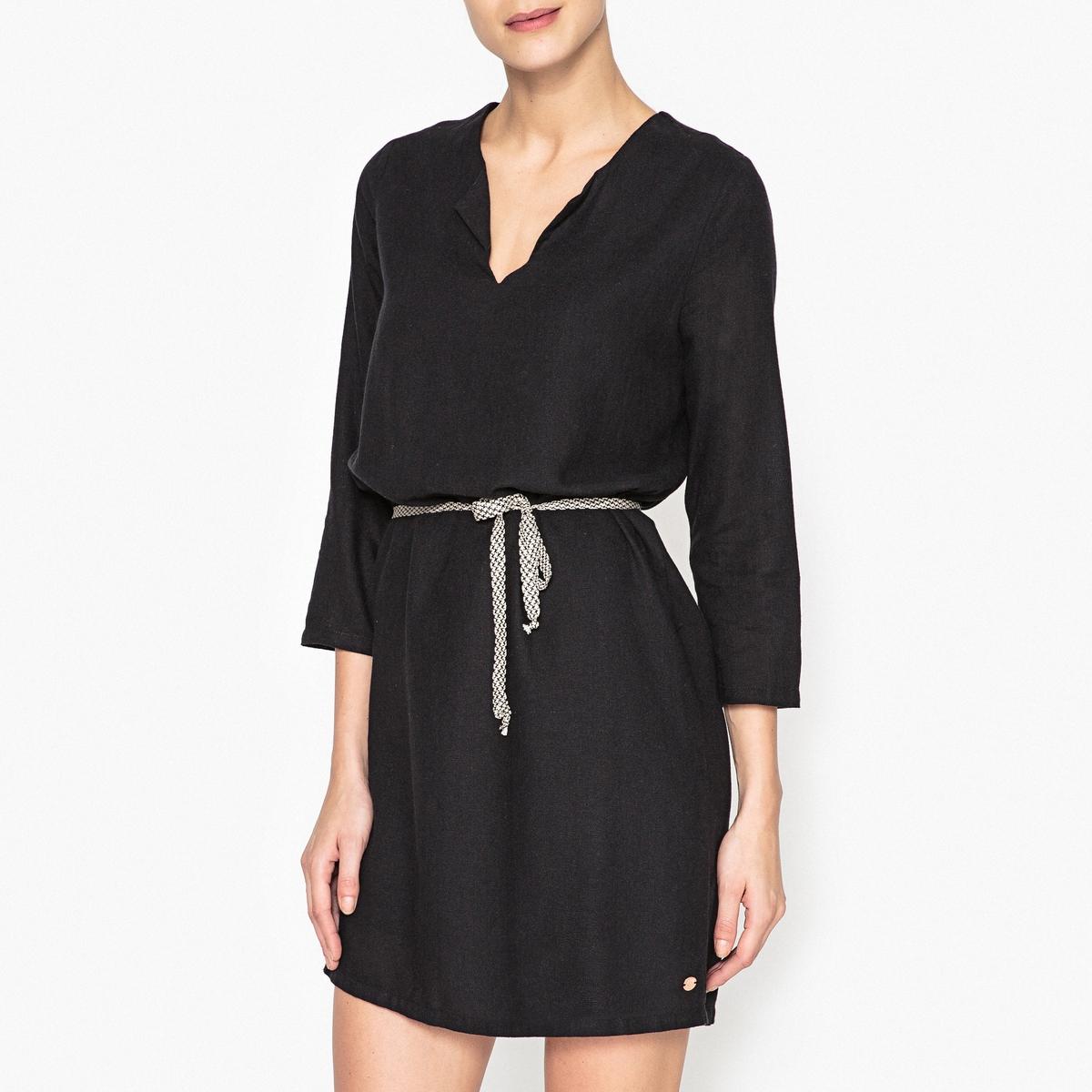 Платье CLUNNY рубашка harris wilson harris wilson ha019emqpi73