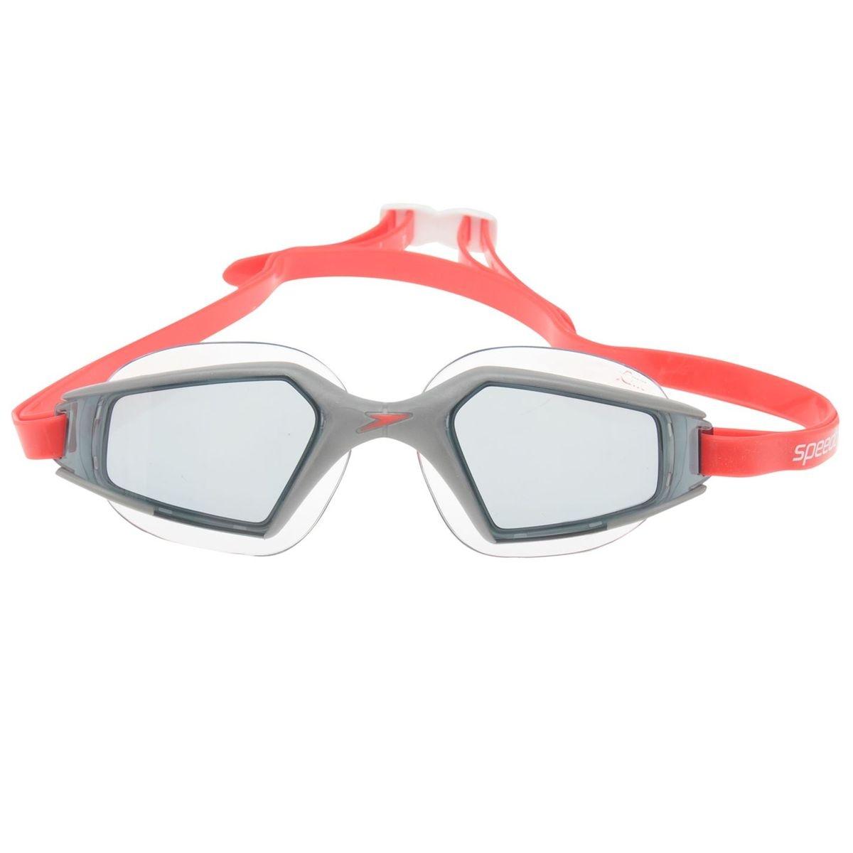Lunettes de protection natation