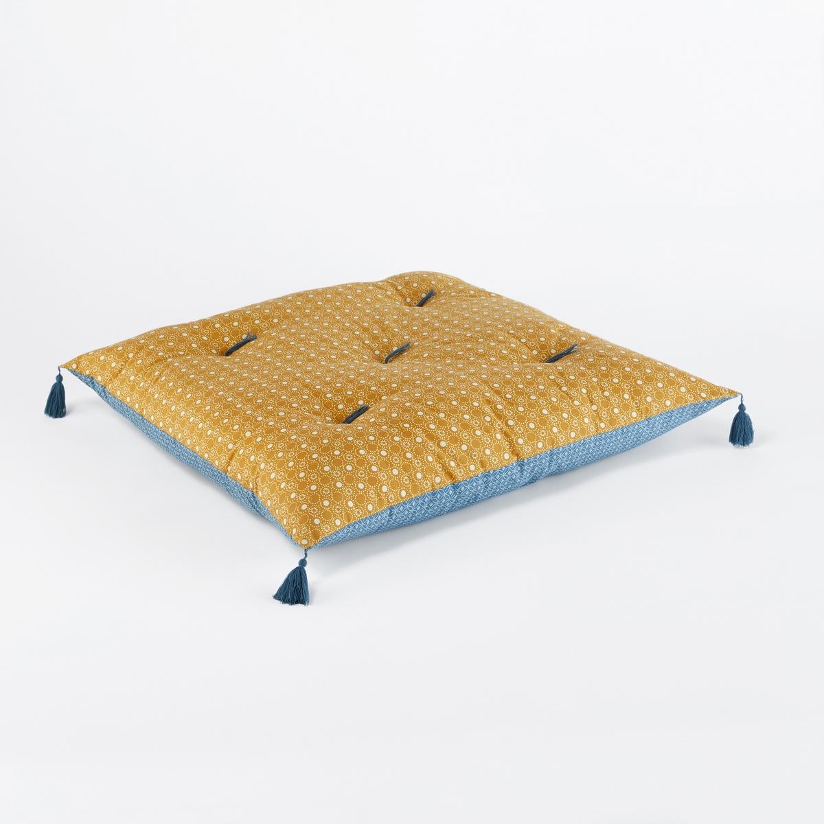 Подушка напольная, SHINTO