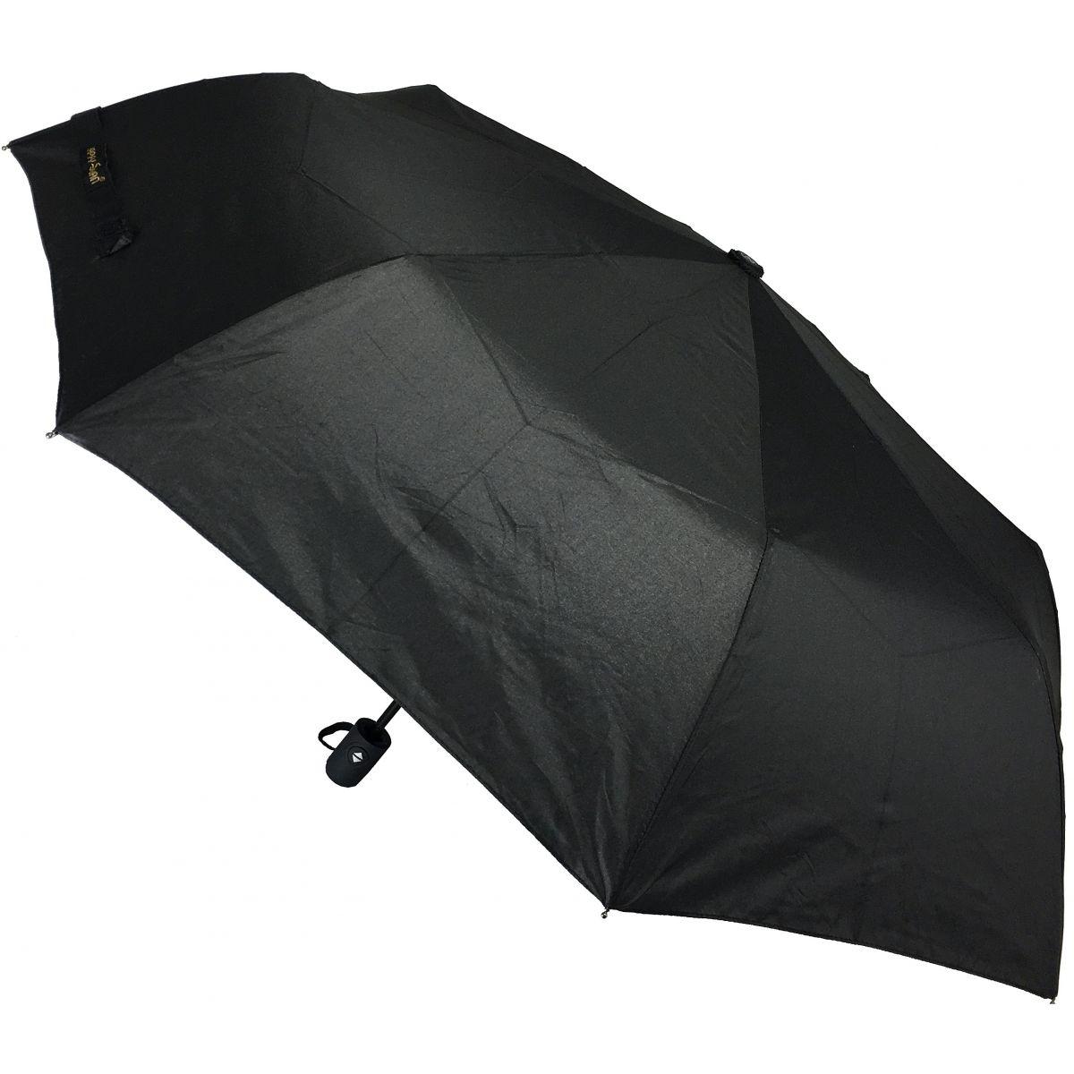 Parapluie Automatique Pliant
