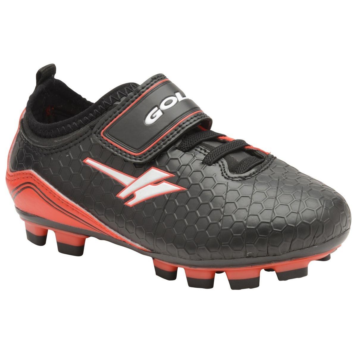 chaussure de football
