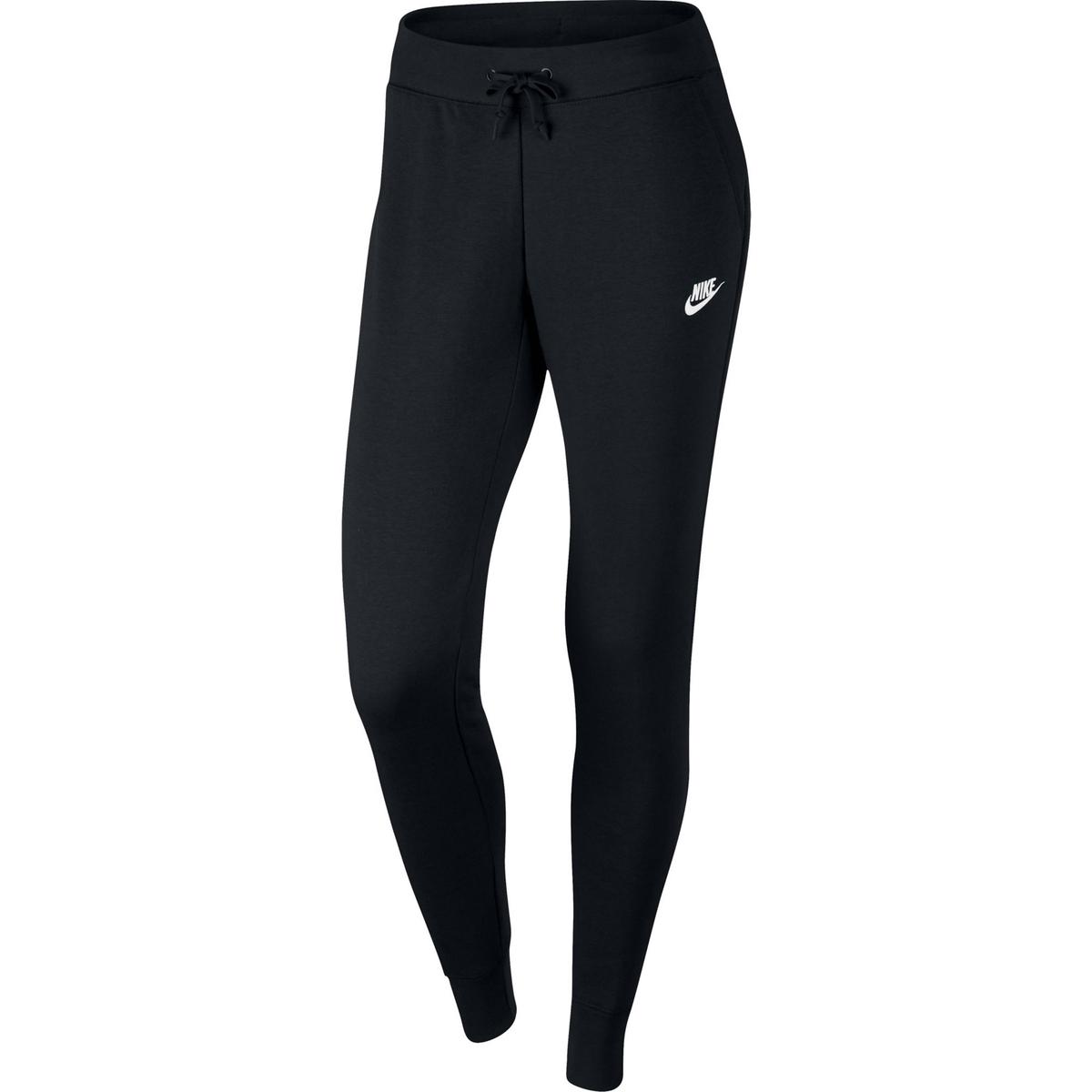 Pantalón de jogging Sportswear