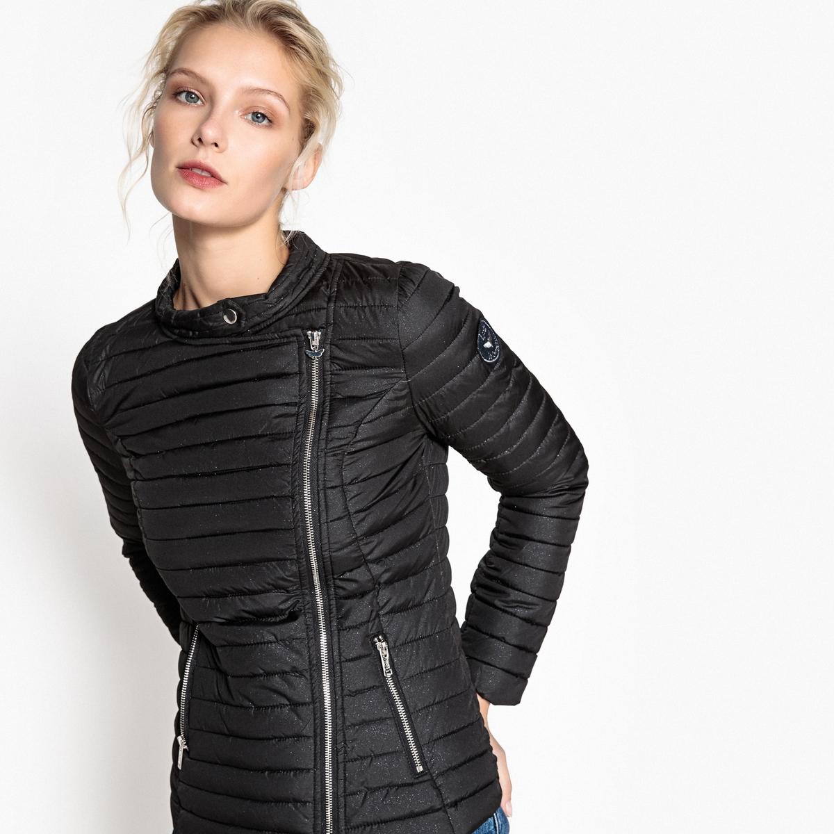 Куртка стеганая цены онлайн