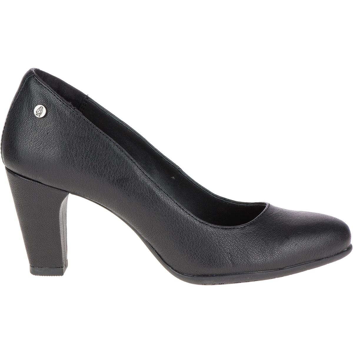 Туфли кожаные Minam batman hush