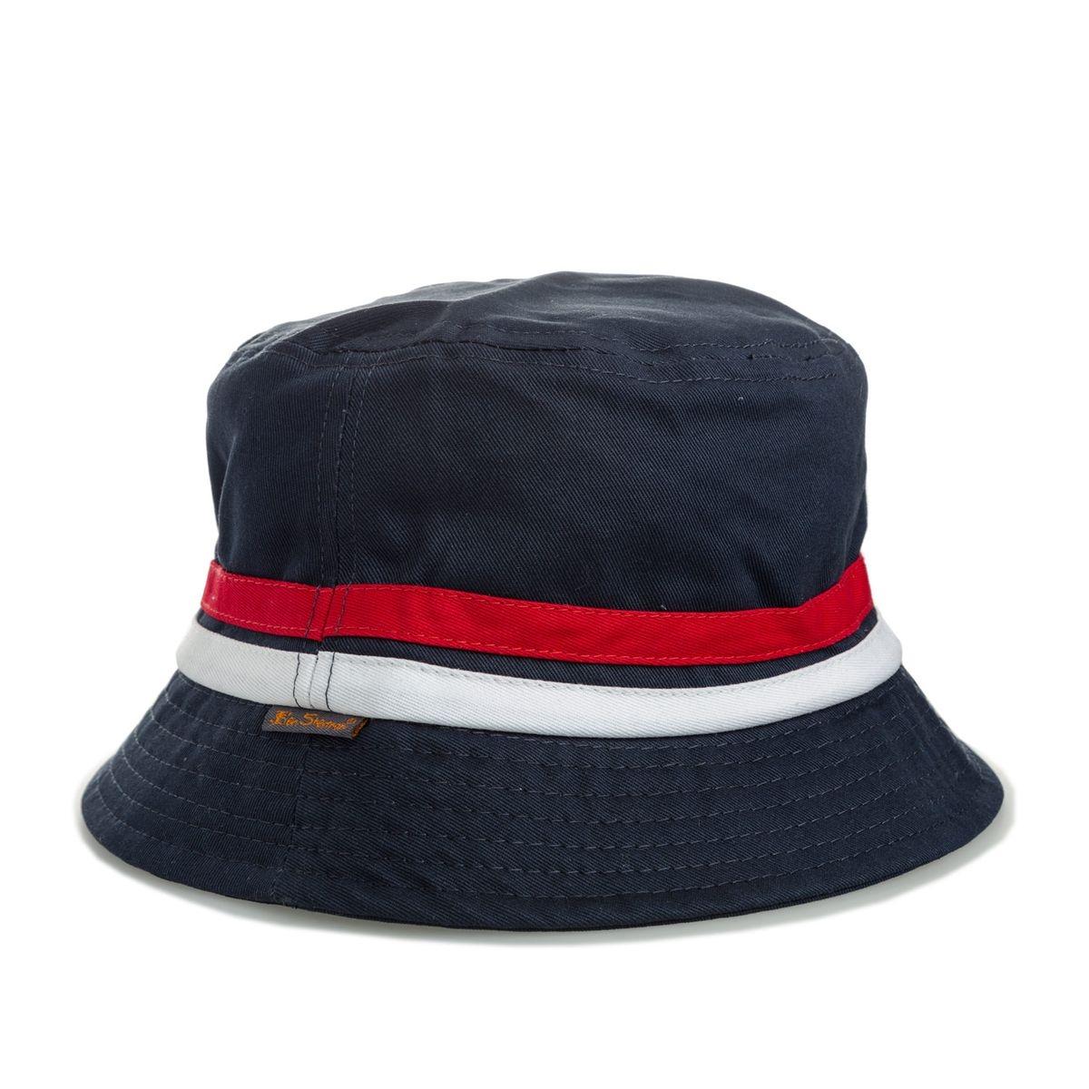 Chapeau Bob Cooper