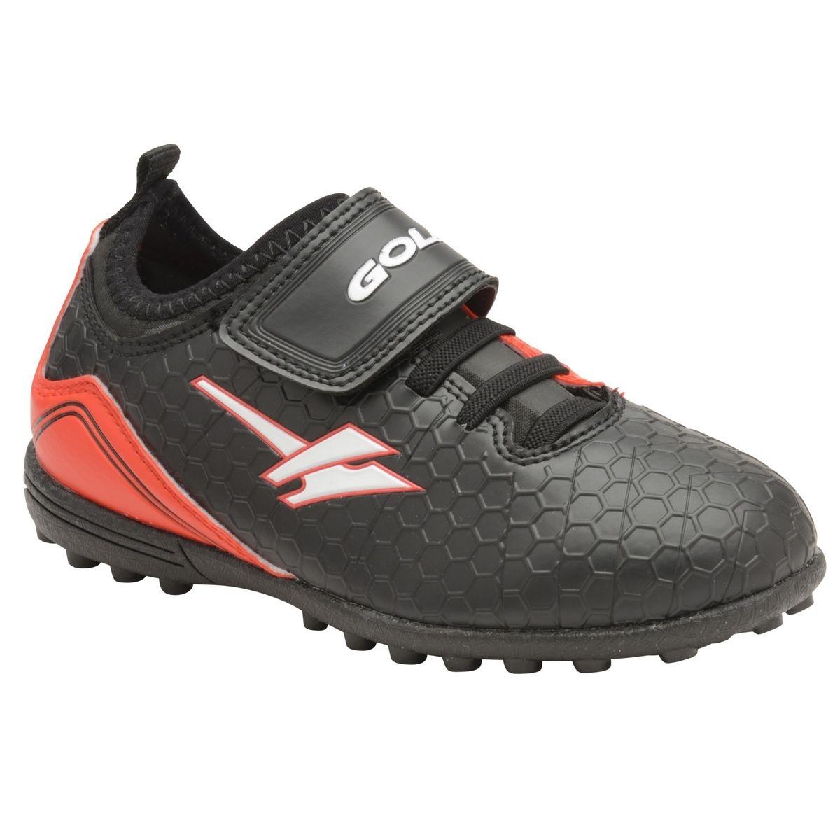 Chaussures de football enfant Apex VX