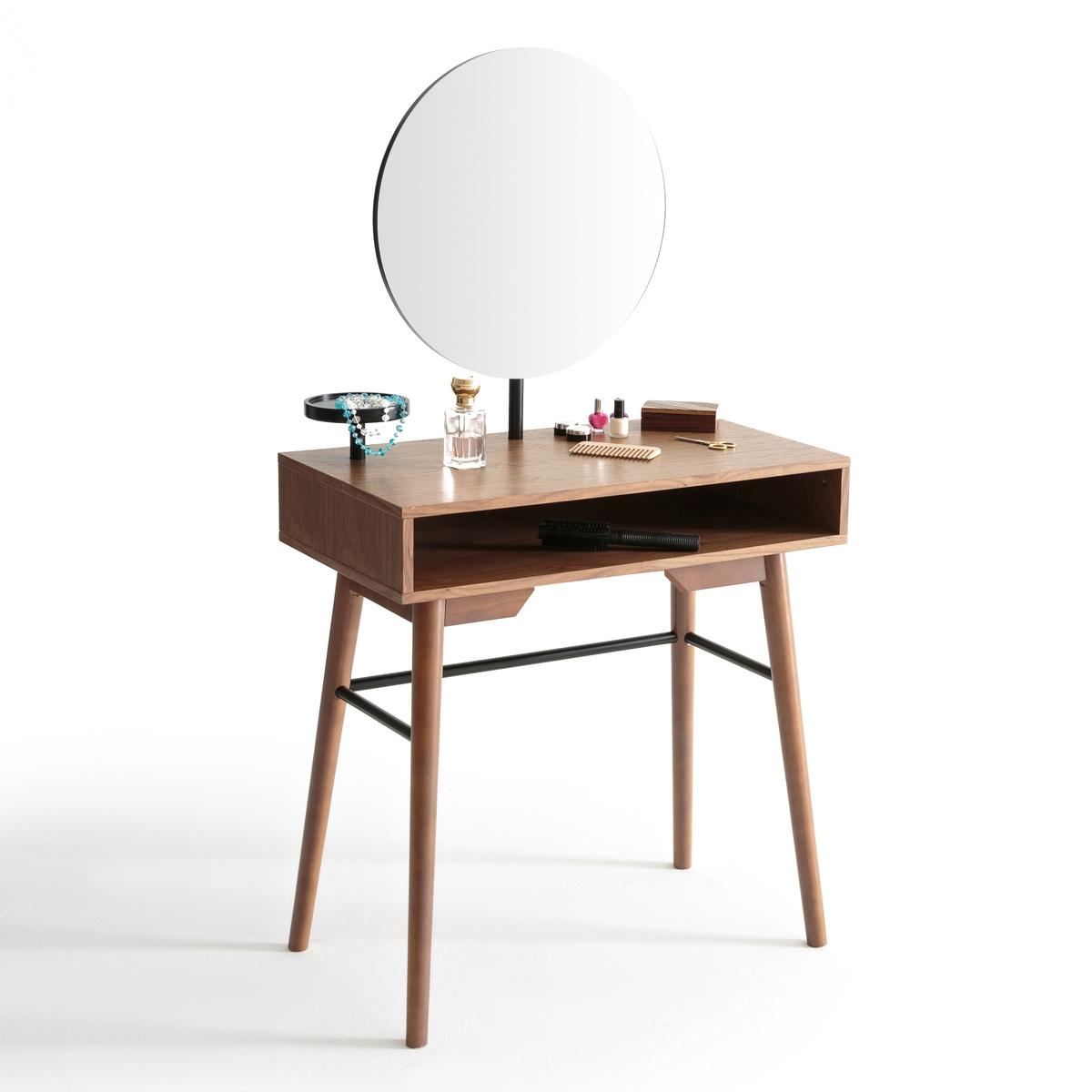купить кресло для туалетного столика Столик туалетный AGURA