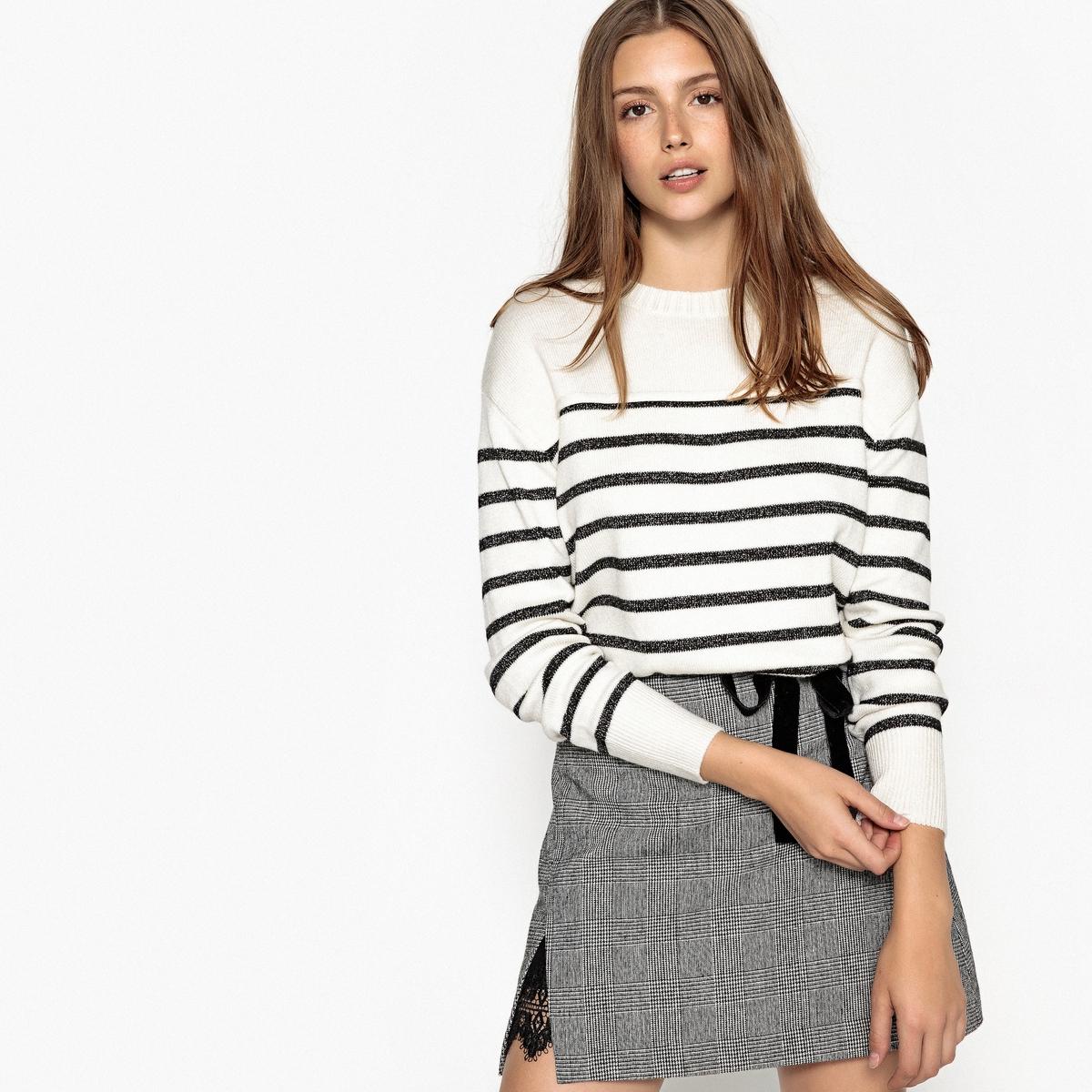 Пуловер SUNCOO 10947746 от LaRedoute