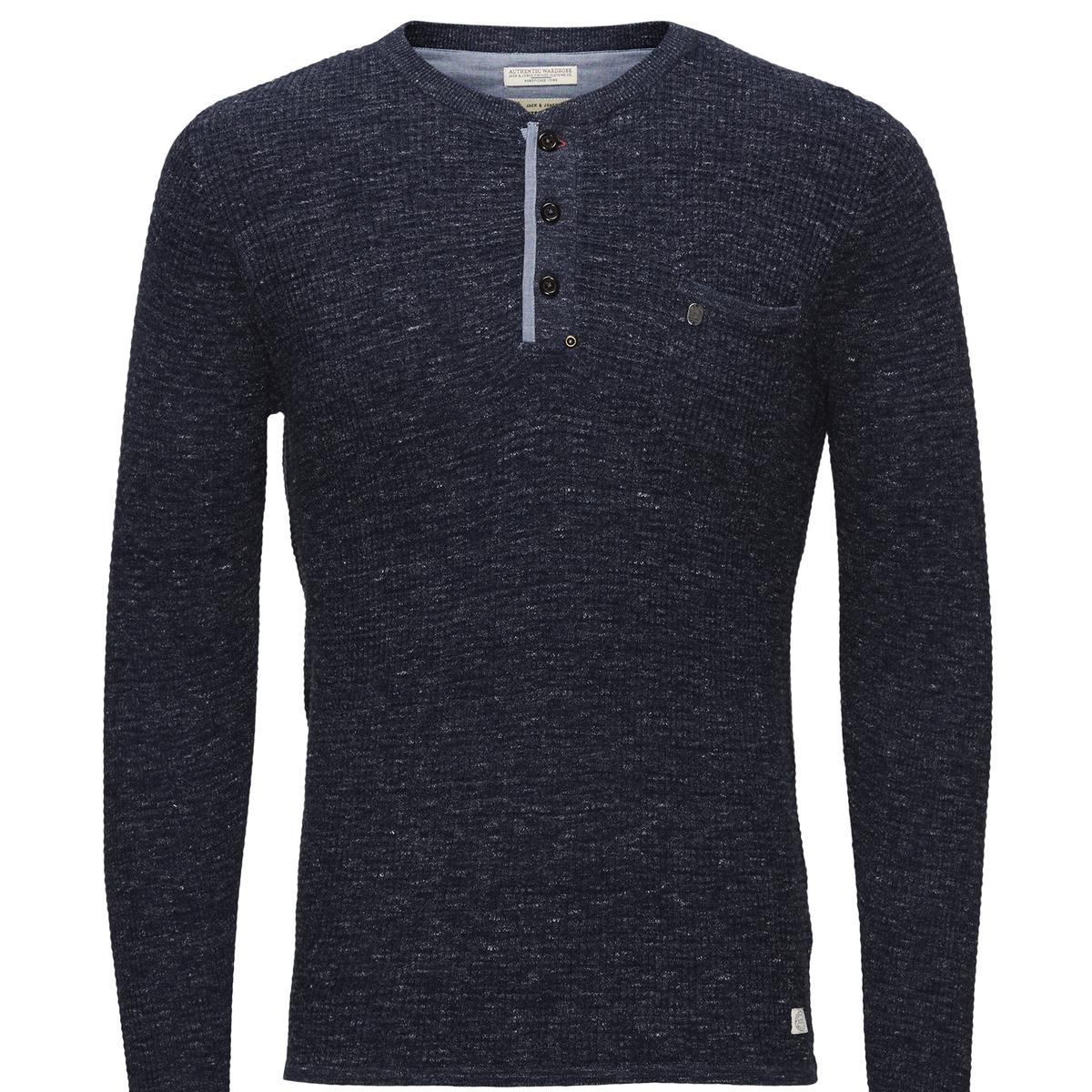Пуловер Niell