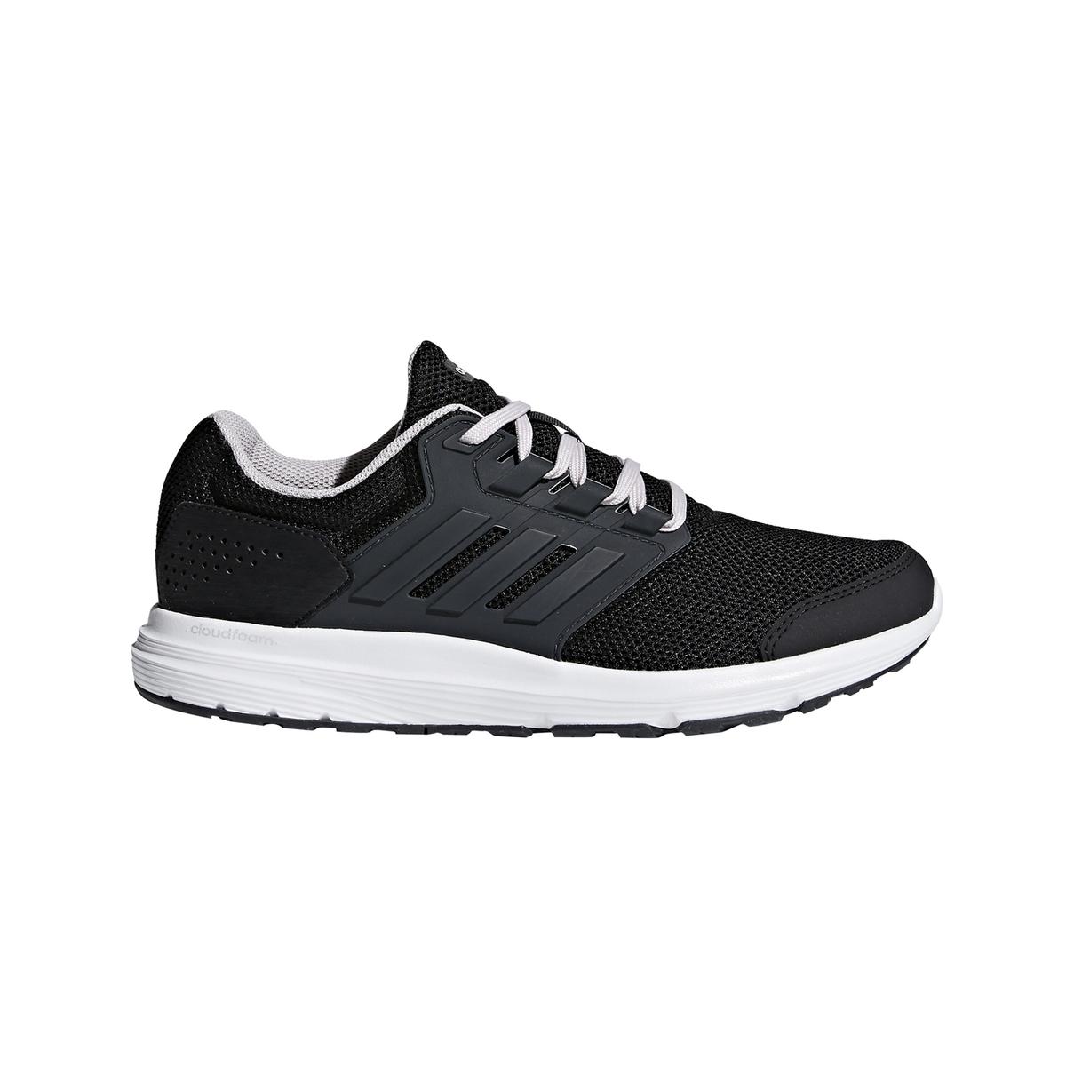 Zapatillas Running GALAXY 4