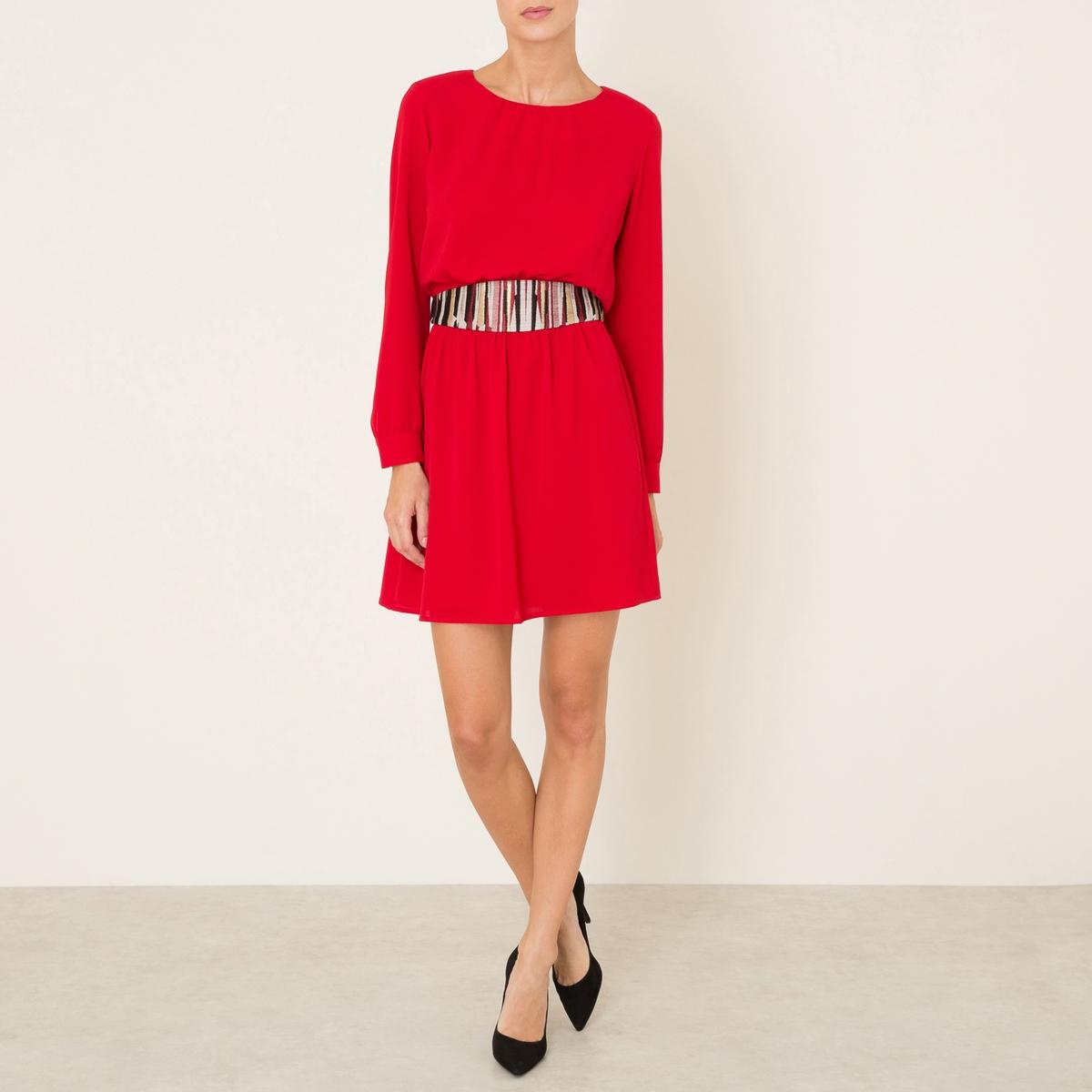 Платье ELTON от La Redoute