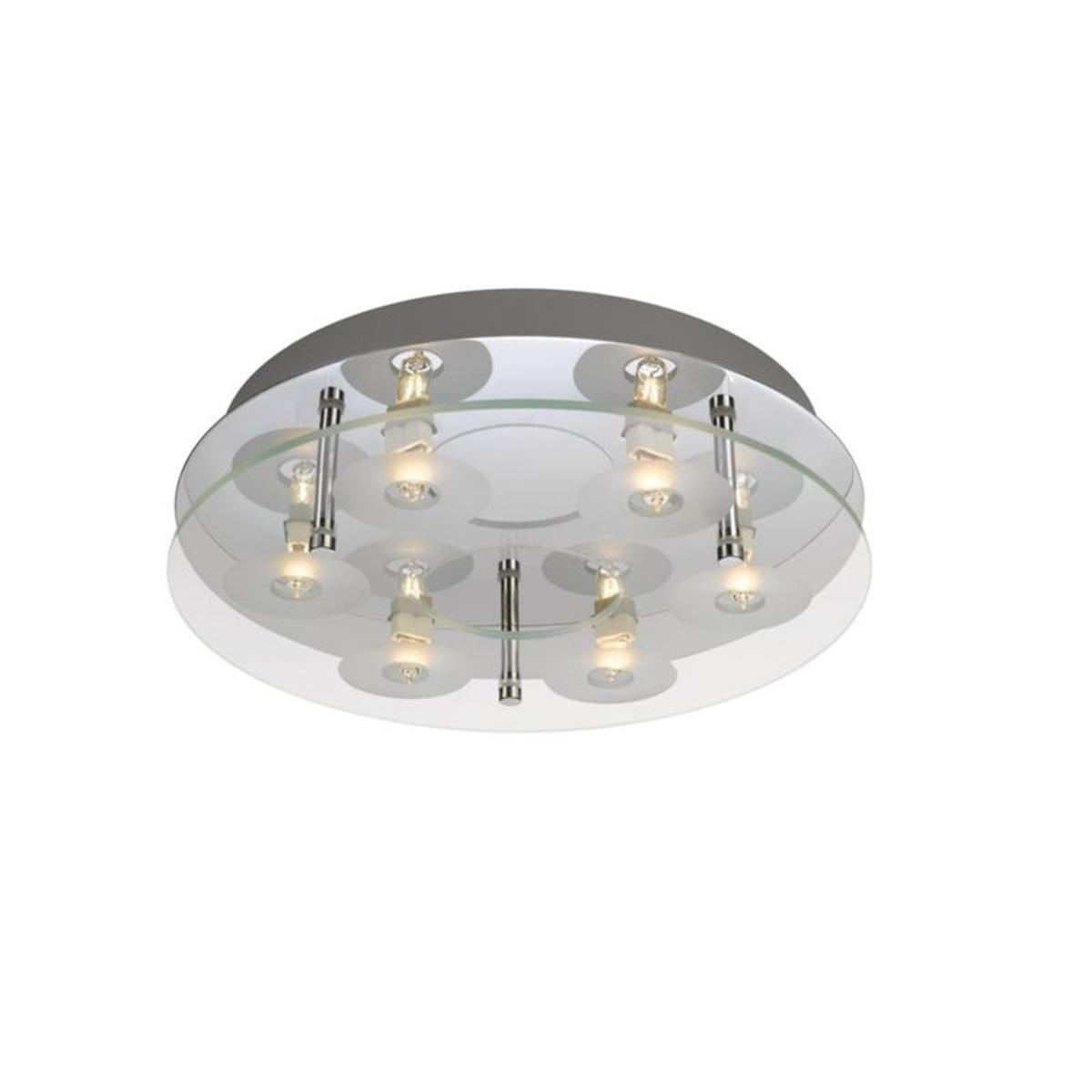 Philips - 307421110 - Plafonier Astrid Ceiling Lamp