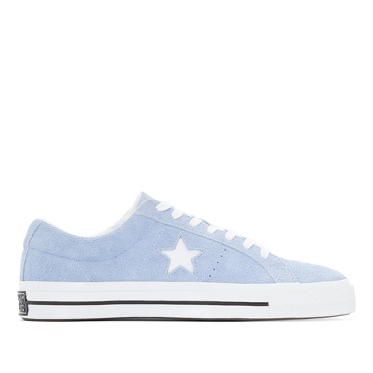Zapatillas ONE STAR OG COLOR