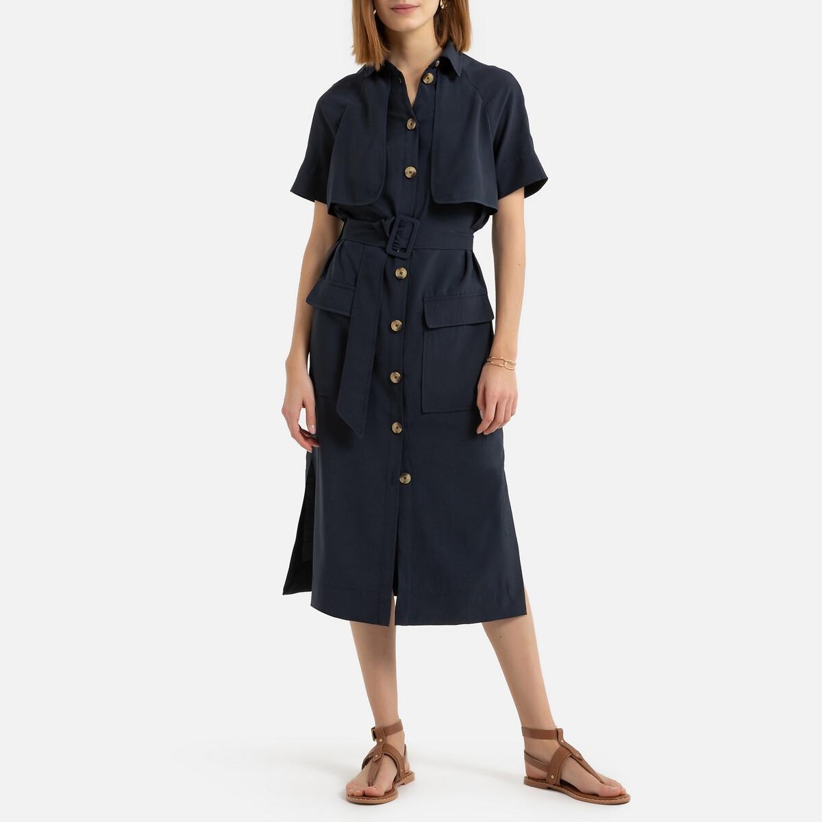 Платье LaRedoute