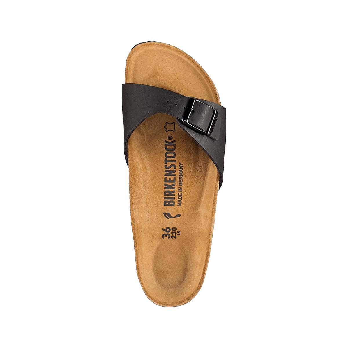 Imagen adicional 3 de producto de Mules MADRID - Birkenstock