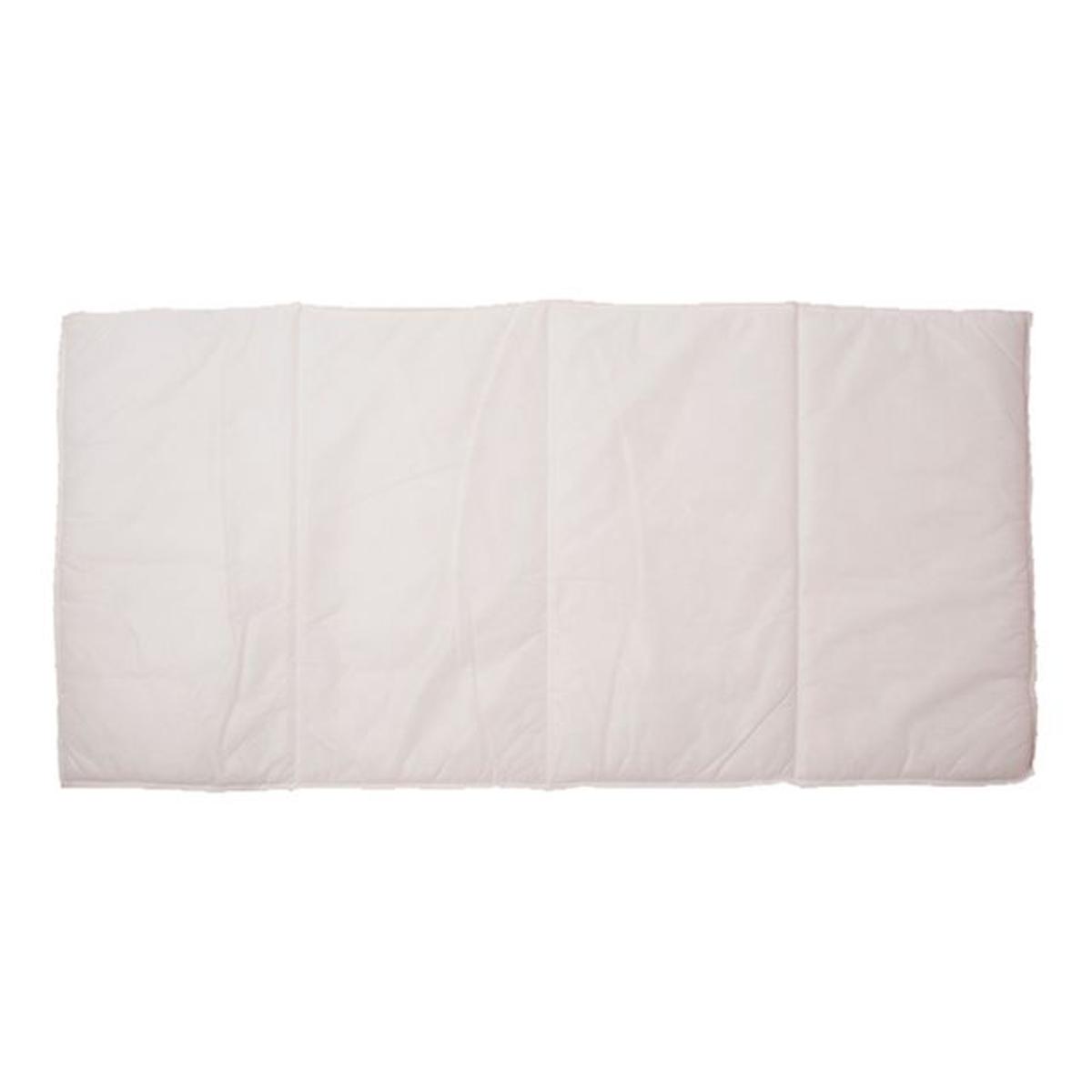 Intérieur fibre Tête de lit FIBRE