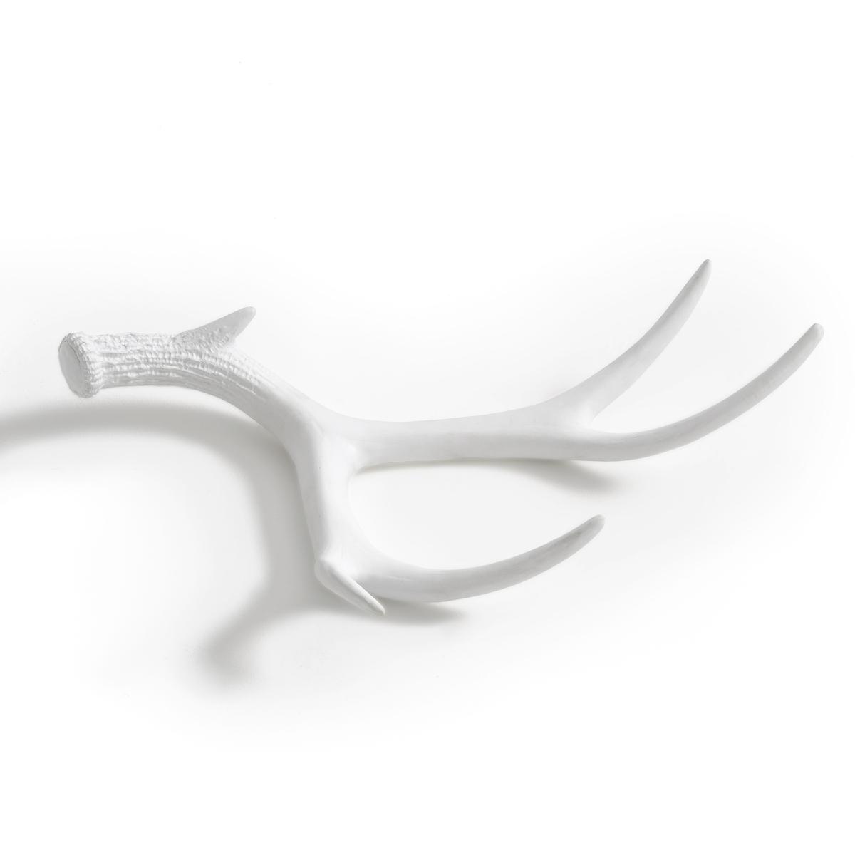 Предмет декора- оленьи рога, Andello