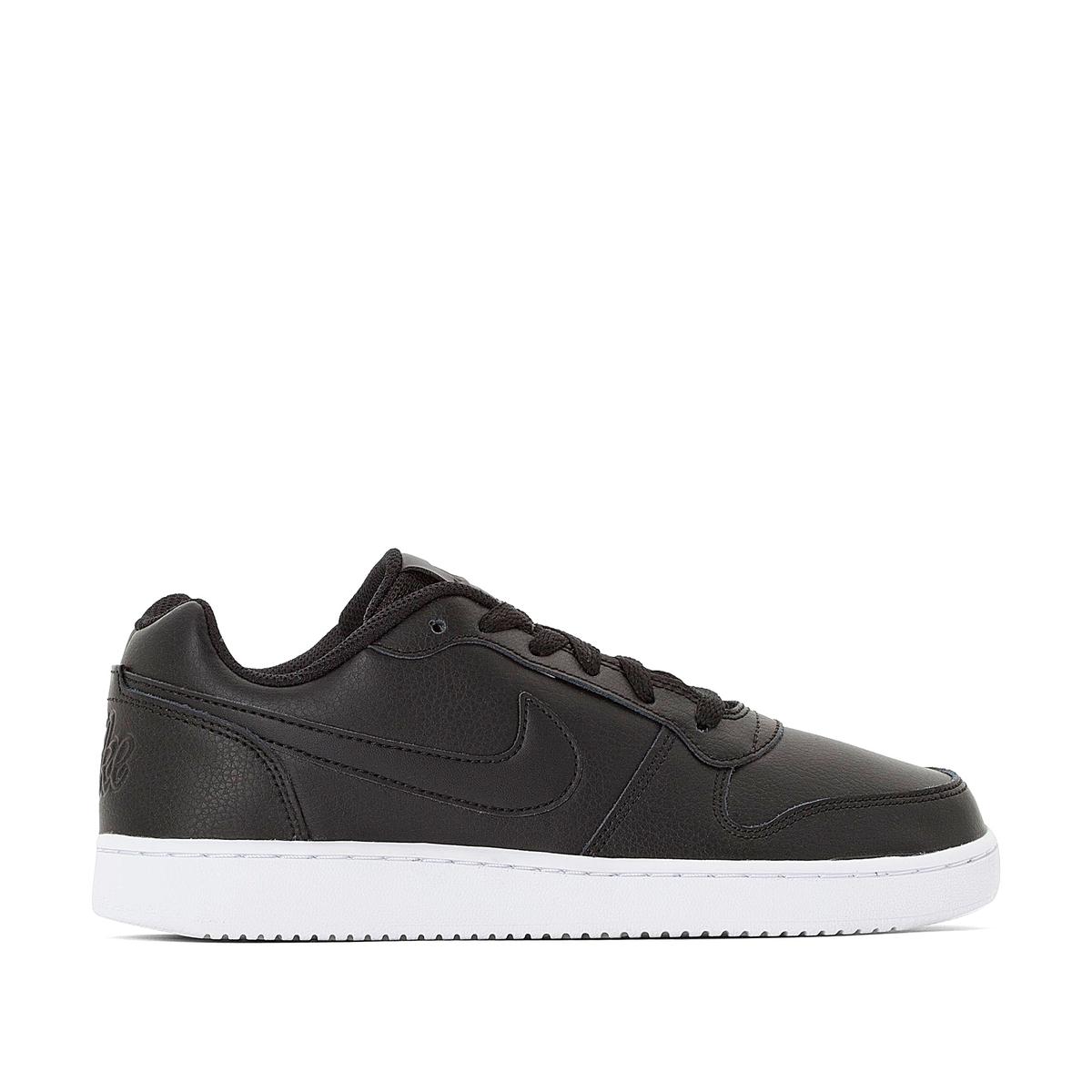 Imagen principal de producto de Zapatillas Ebernon Low - Nike
