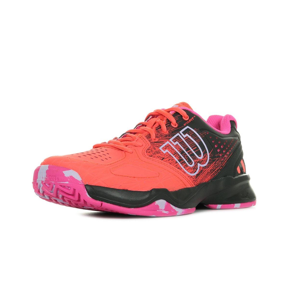 Chaussures de tennis Kaos Comp Wn's