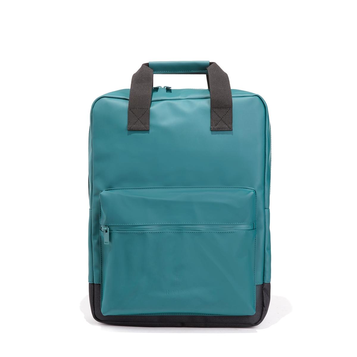 Рюкзак непромокаемый на молнии SCOOTBAG